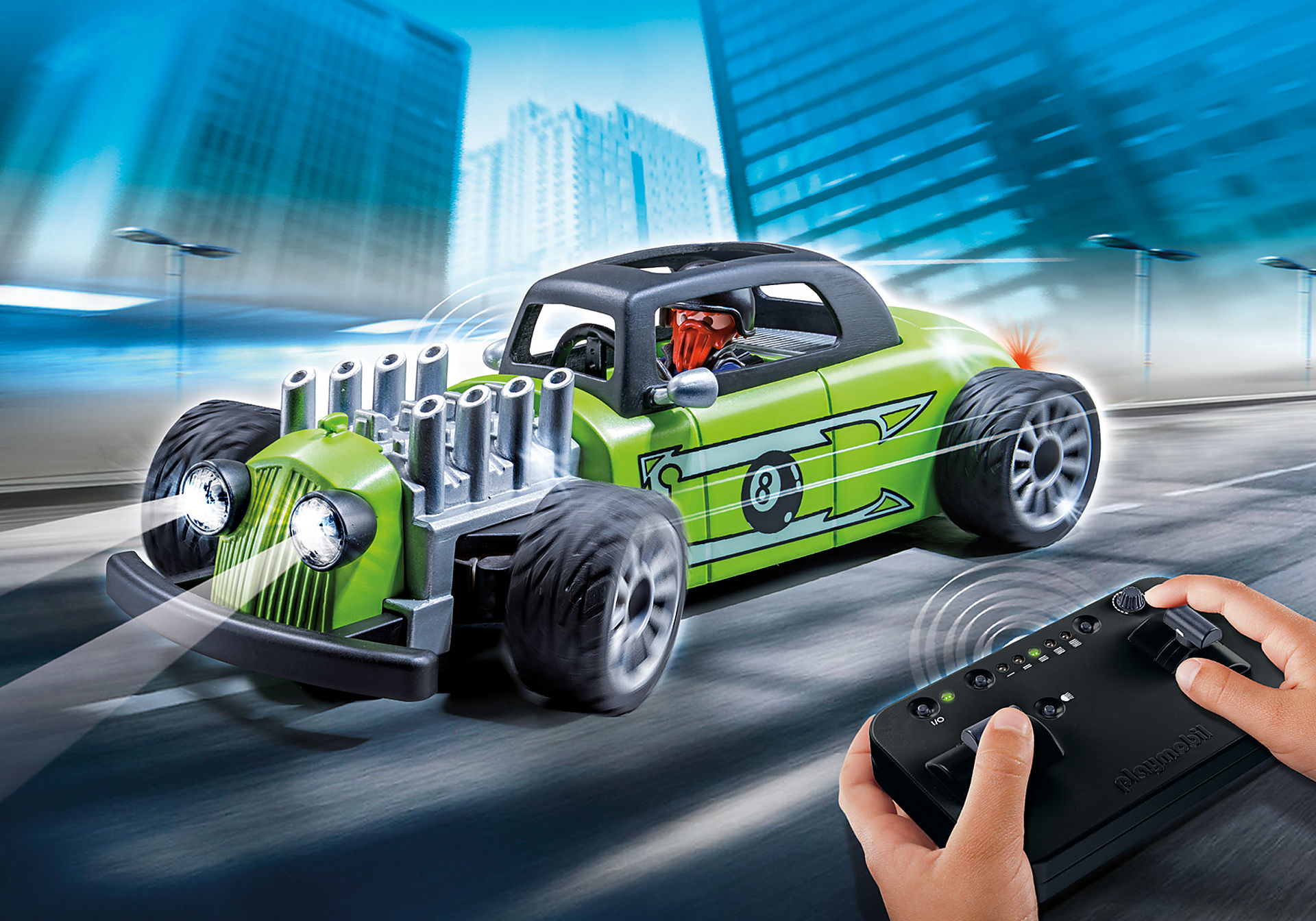 http://media.playmobil.com/i/playmobil/9091_product_detail/RC Roadster