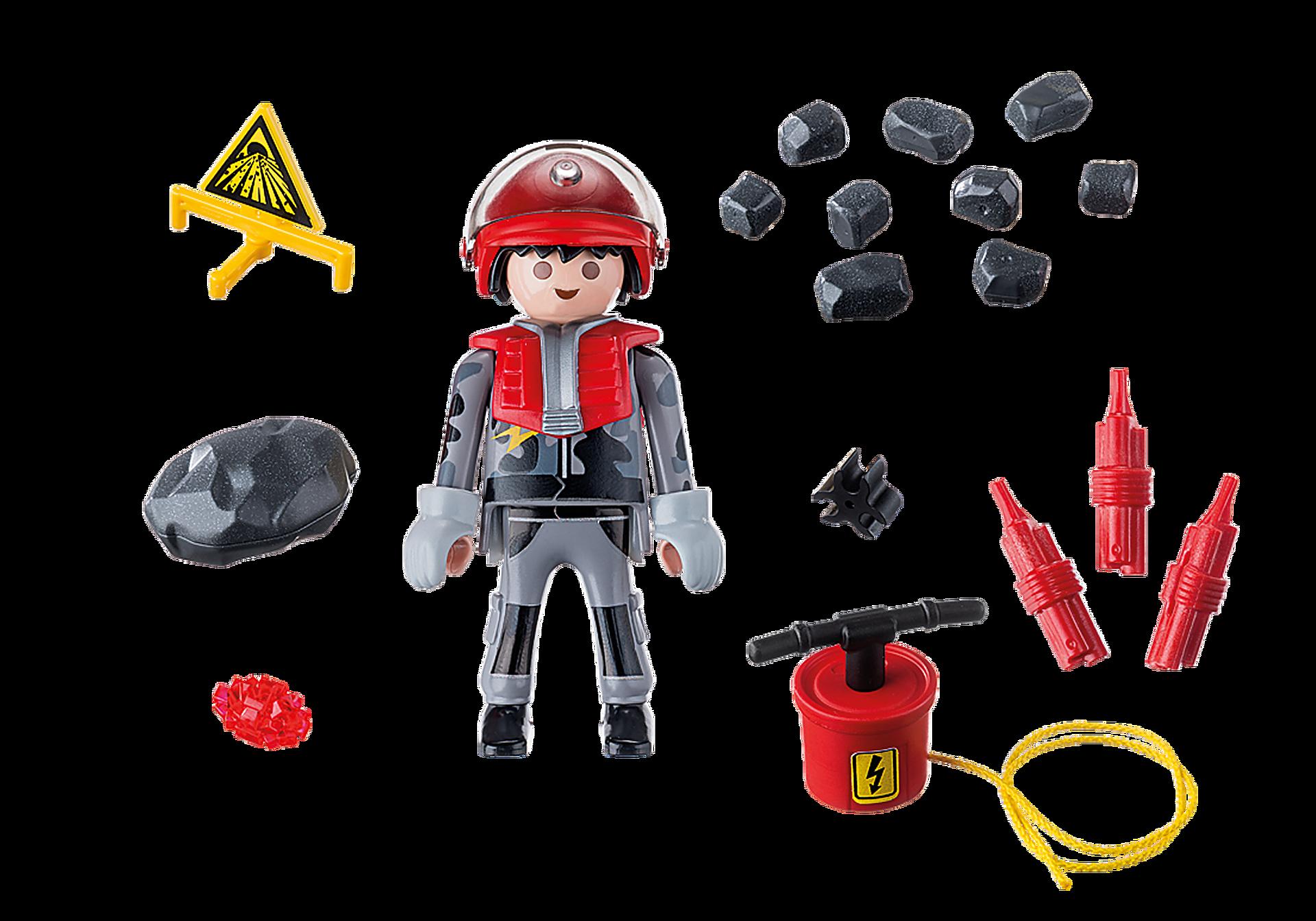 http://media.playmobil.com/i/playmobil/9092_product_box_back/Explosievenexpert