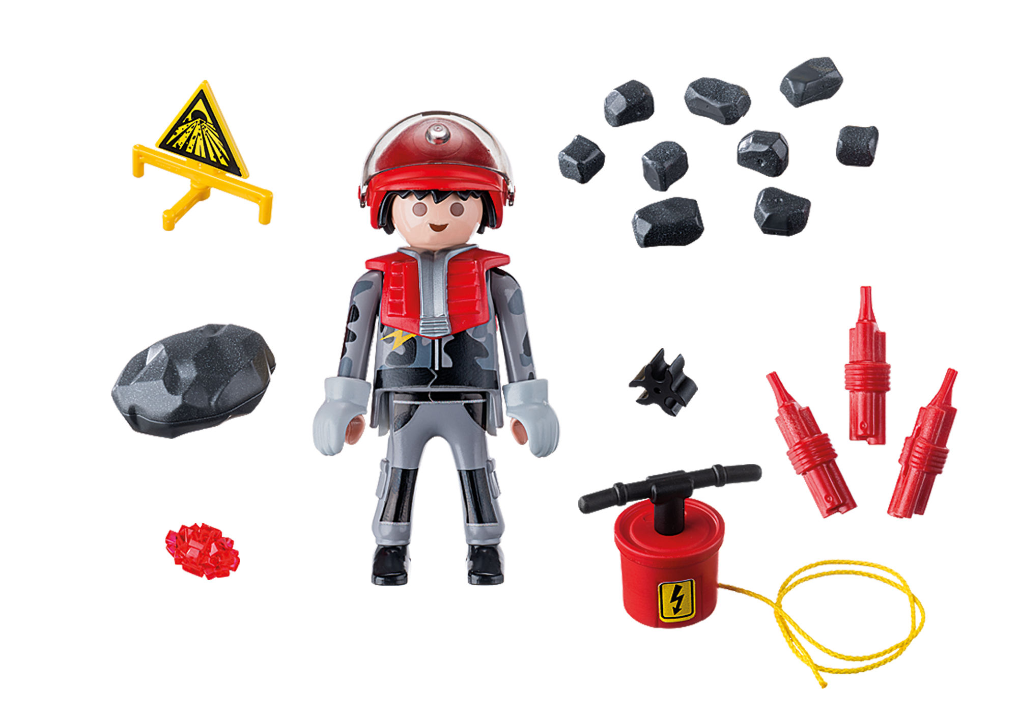 http://media.playmobil.com/i/playmobil/9092_product_box_back/Rock Blaster with Rubble