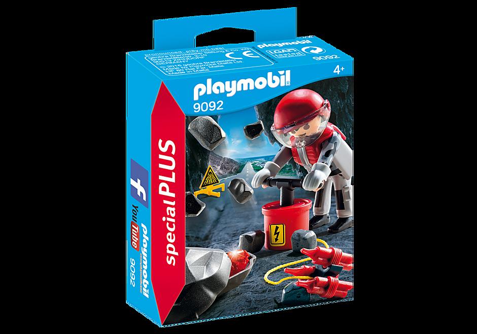 http://media.playmobil.com/i/playmobil/9092_product_box_front/Explosión de Rocas