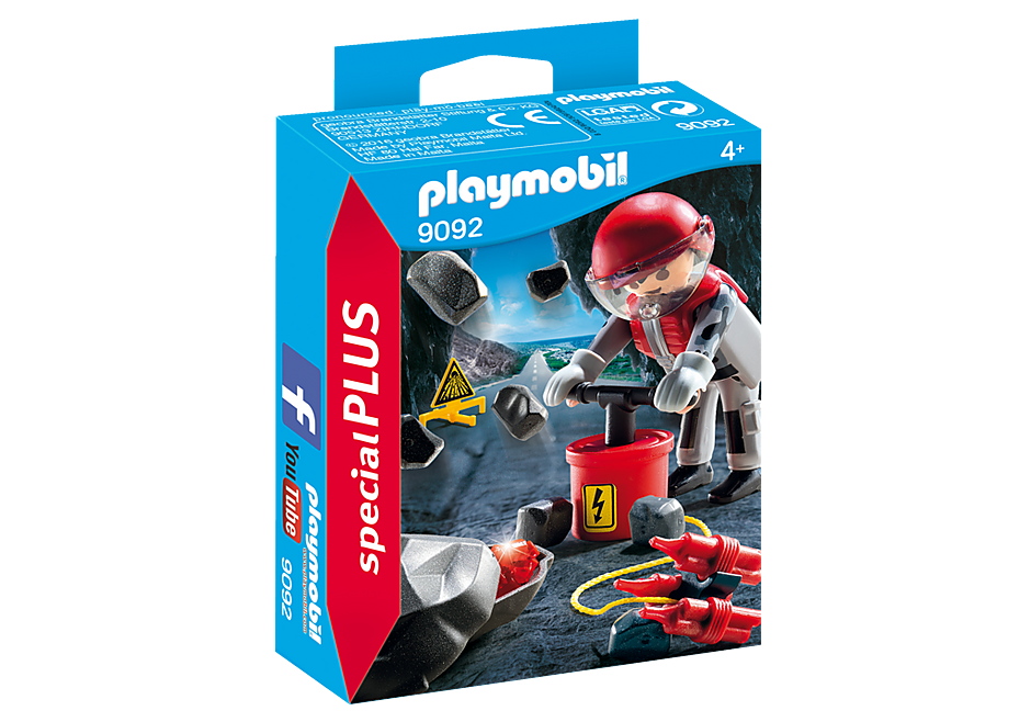 http://media.playmobil.com/i/playmobil/9092_product_box_front/Explosievenexpert