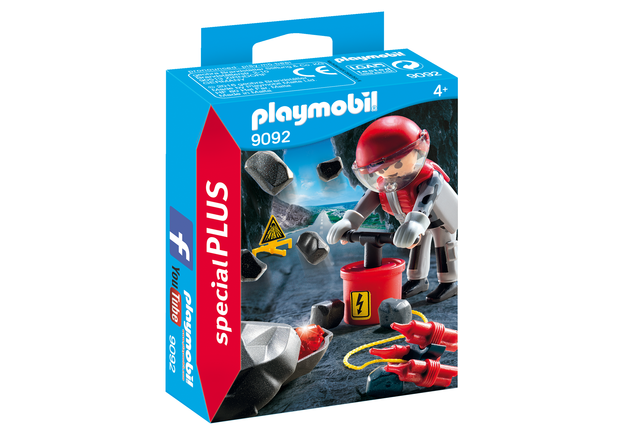 http://media.playmobil.com/i/playmobil/9092_product_box_front/Rock Blaster with Rubble
