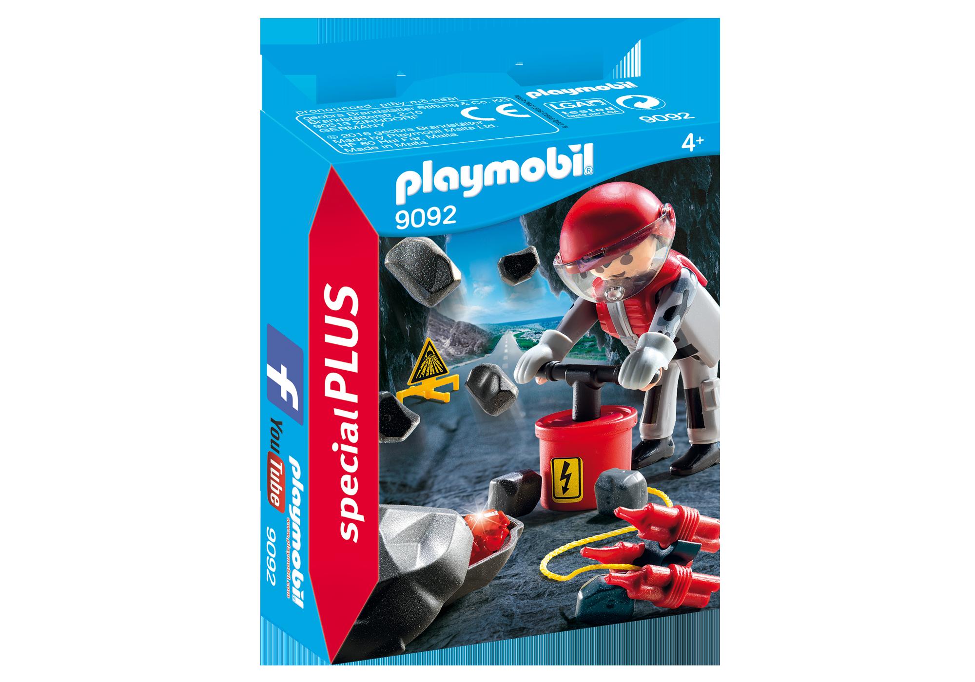 http://media.playmobil.com/i/playmobil/9092_product_box_front