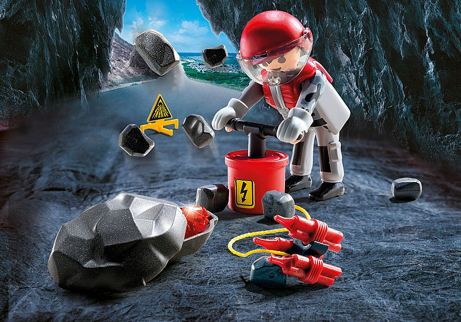 http://media.playmobil.com/i/playmobil/9092_product_detail/Rock Blaster with Rubble