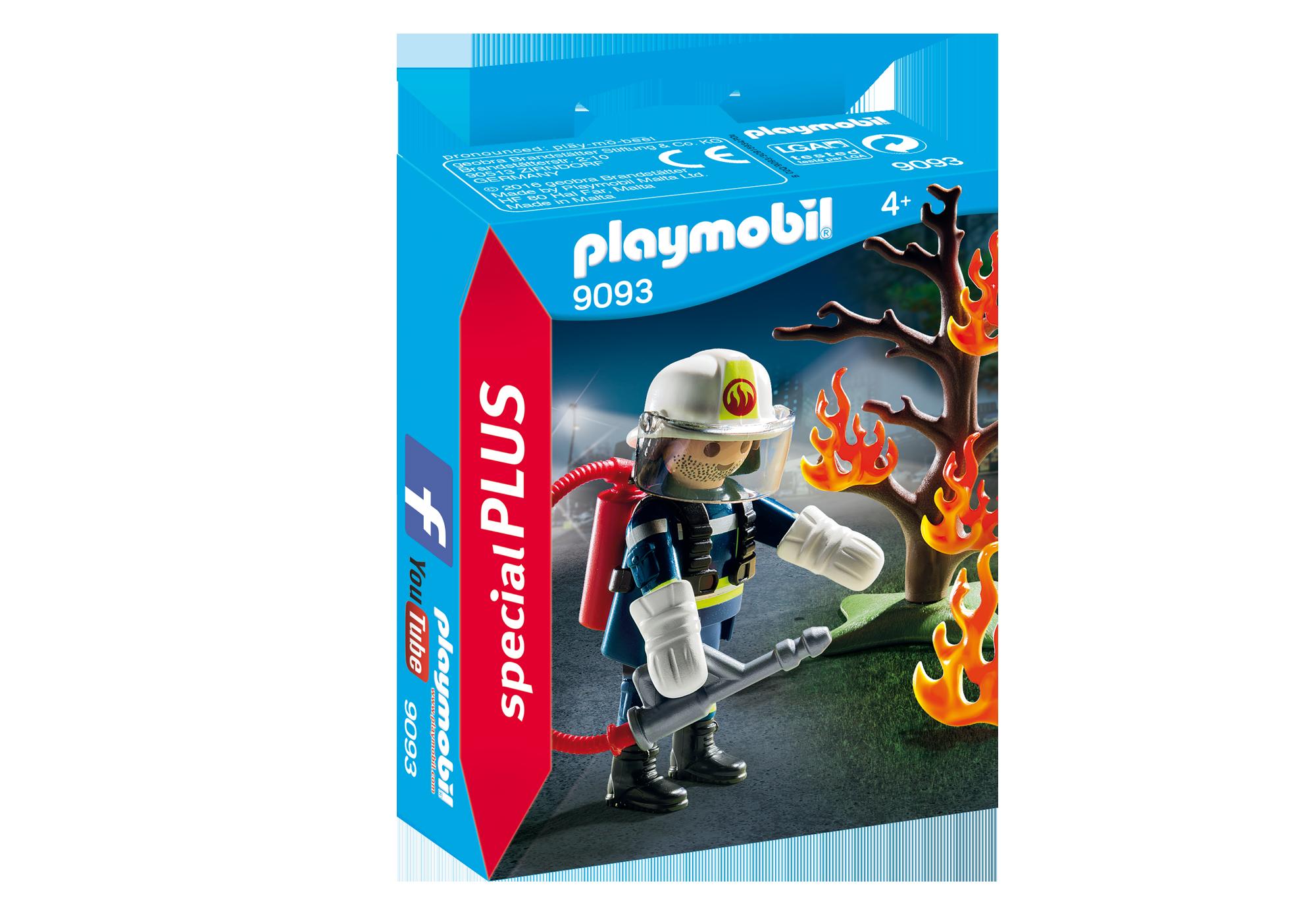 http://media.playmobil.com/i/playmobil/9093_product_box_front/Feuerwehr-Löscheinsatz