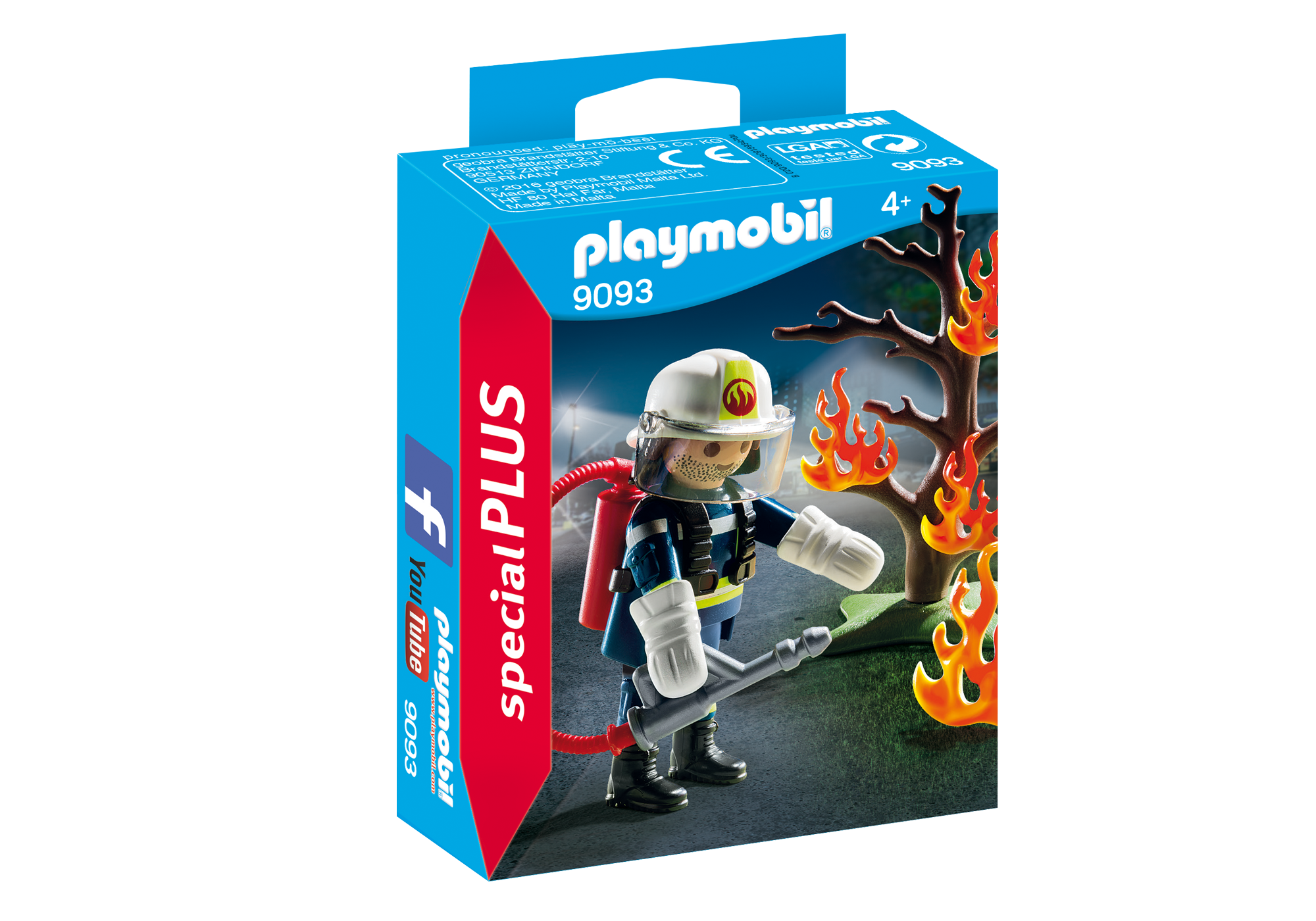 http://media.playmobil.com/i/playmobil/9093_product_box_front/Firefighter with Tree