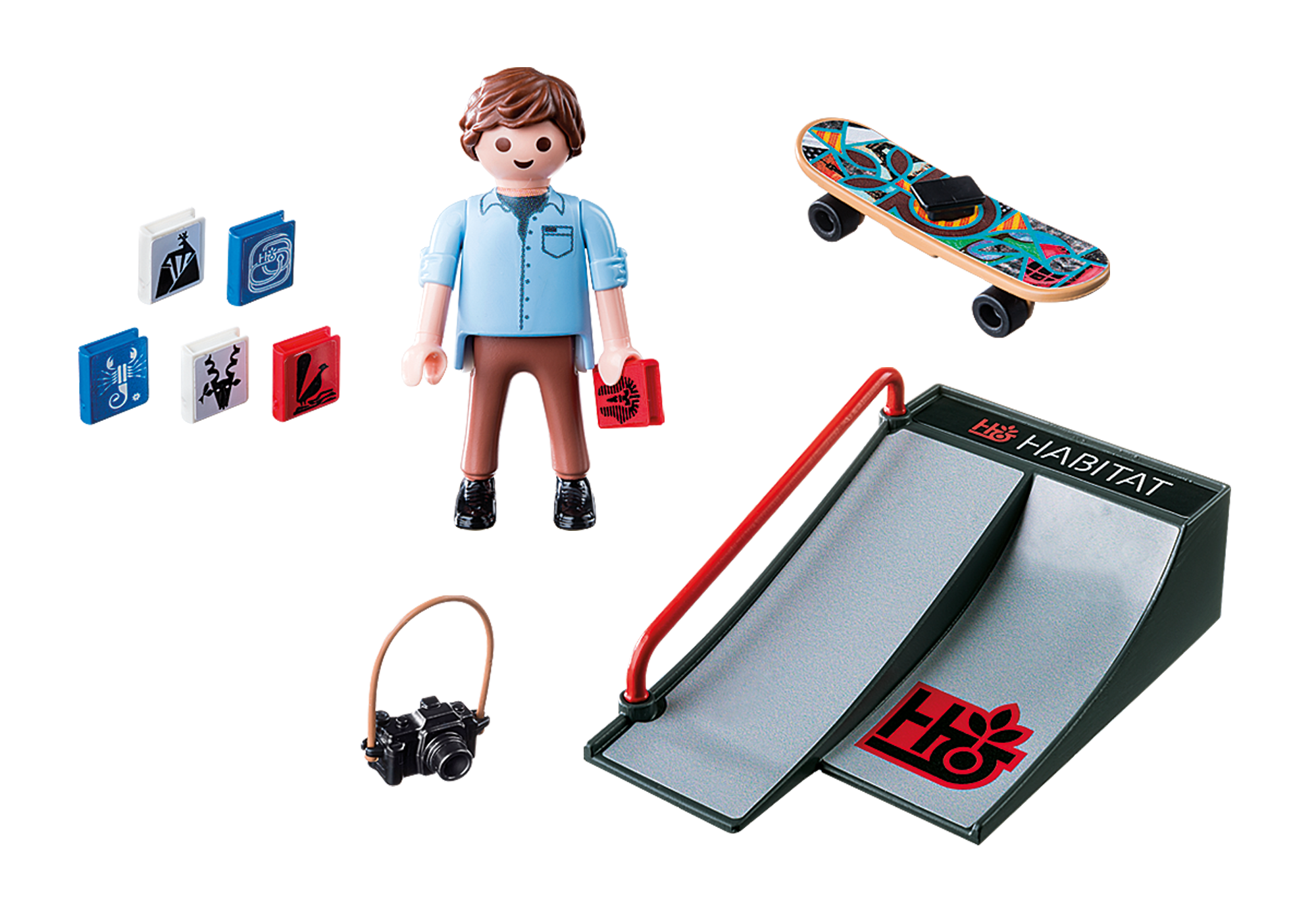 http://media.playmobil.com/i/playmobil/9094_product_box_back/Skateboarder with Ramp
