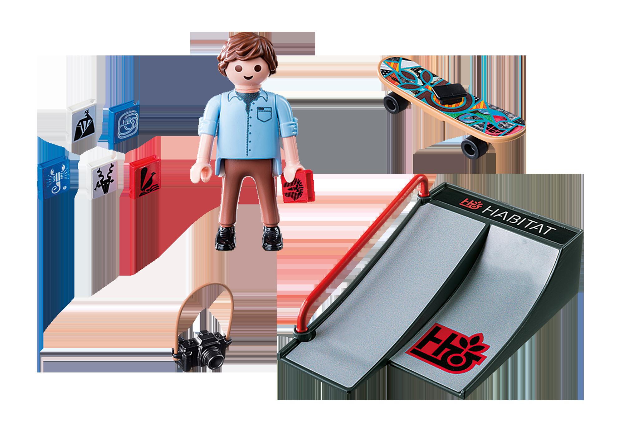 http://media.playmobil.com/i/playmobil/9094_product_box_back/Skater com Rampa