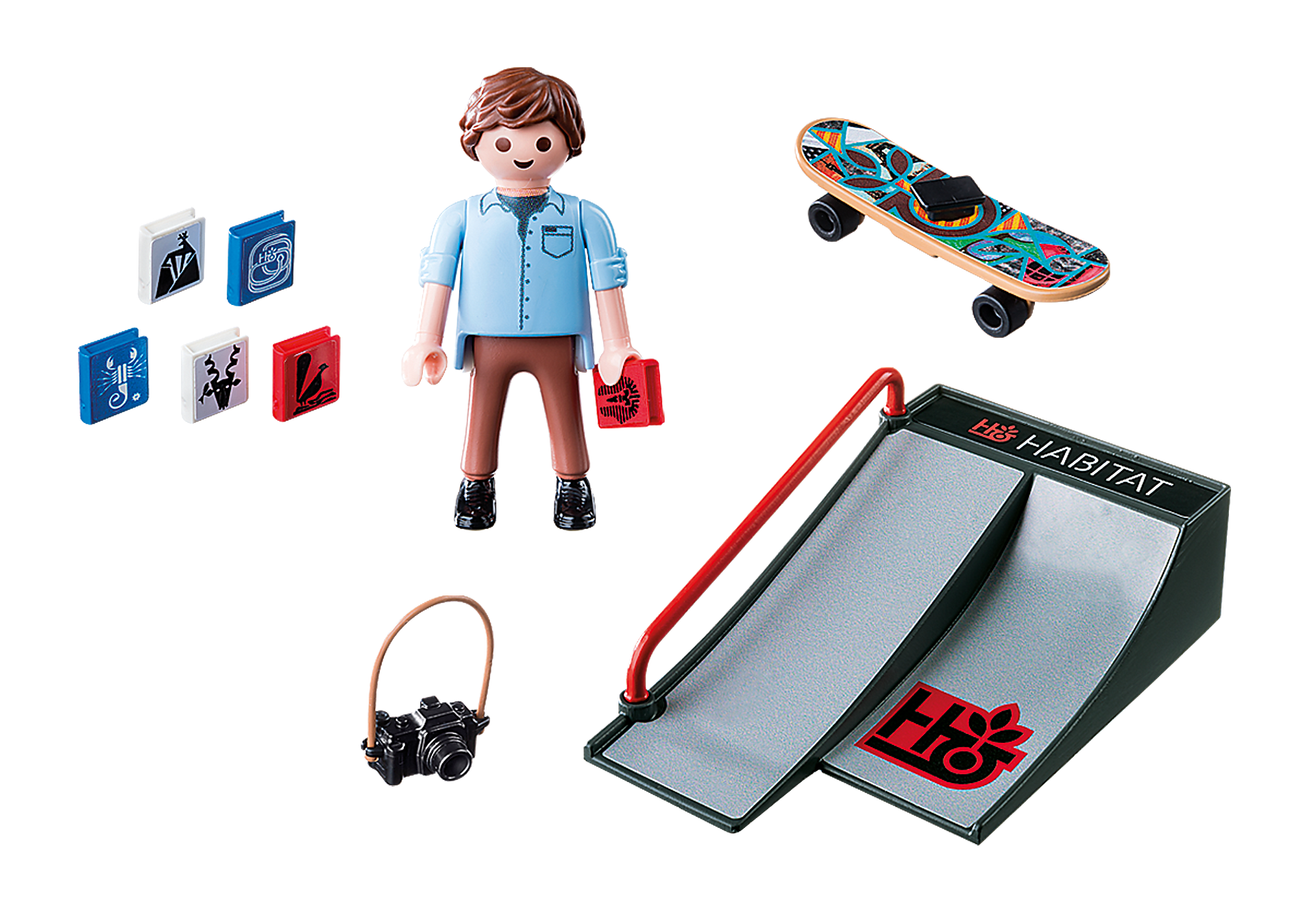 http://media.playmobil.com/i/playmobil/9094_product_box_back/Skater z rampą