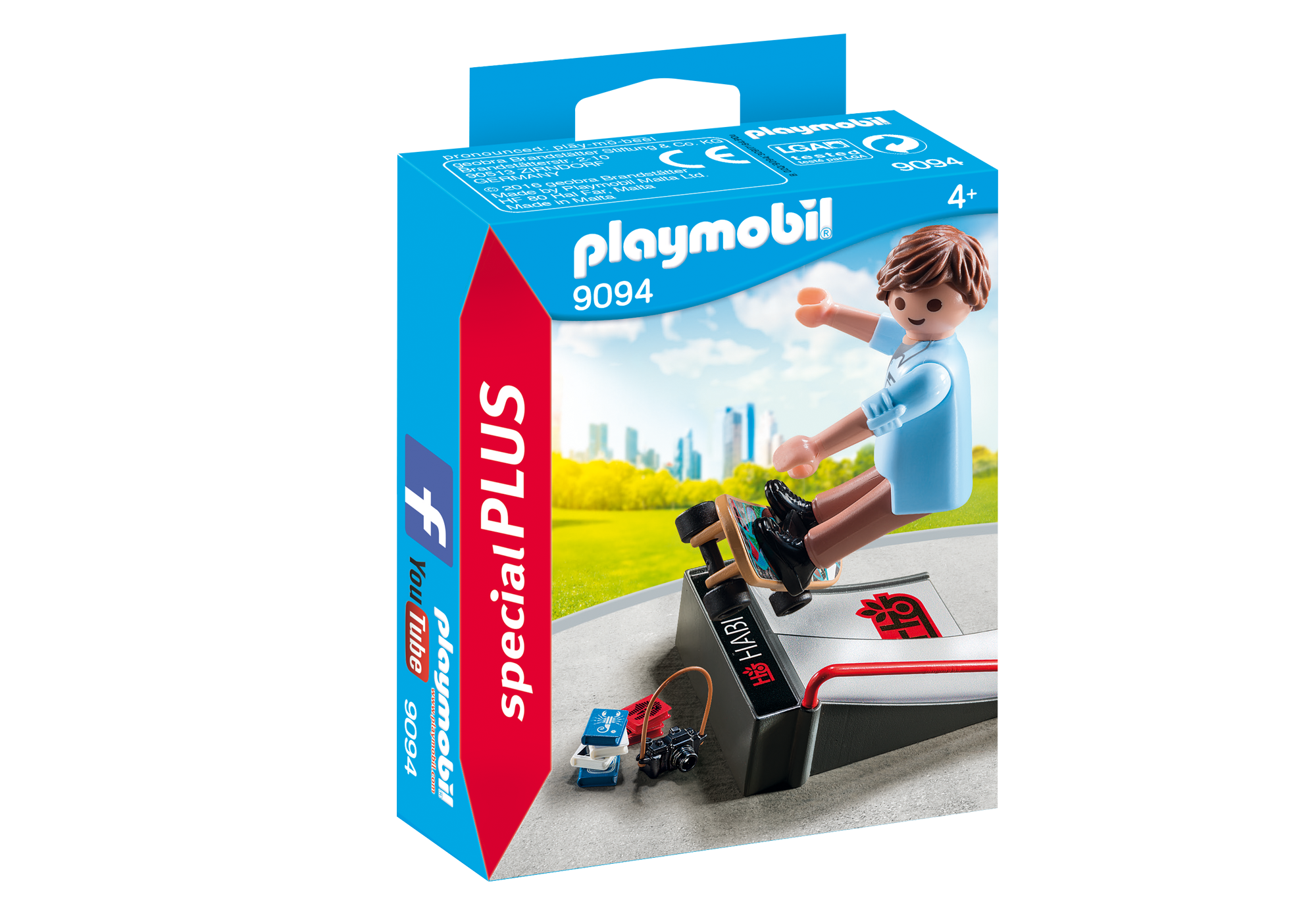 http://media.playmobil.com/i/playmobil/9094_product_box_front/Skateboarder with Ramp