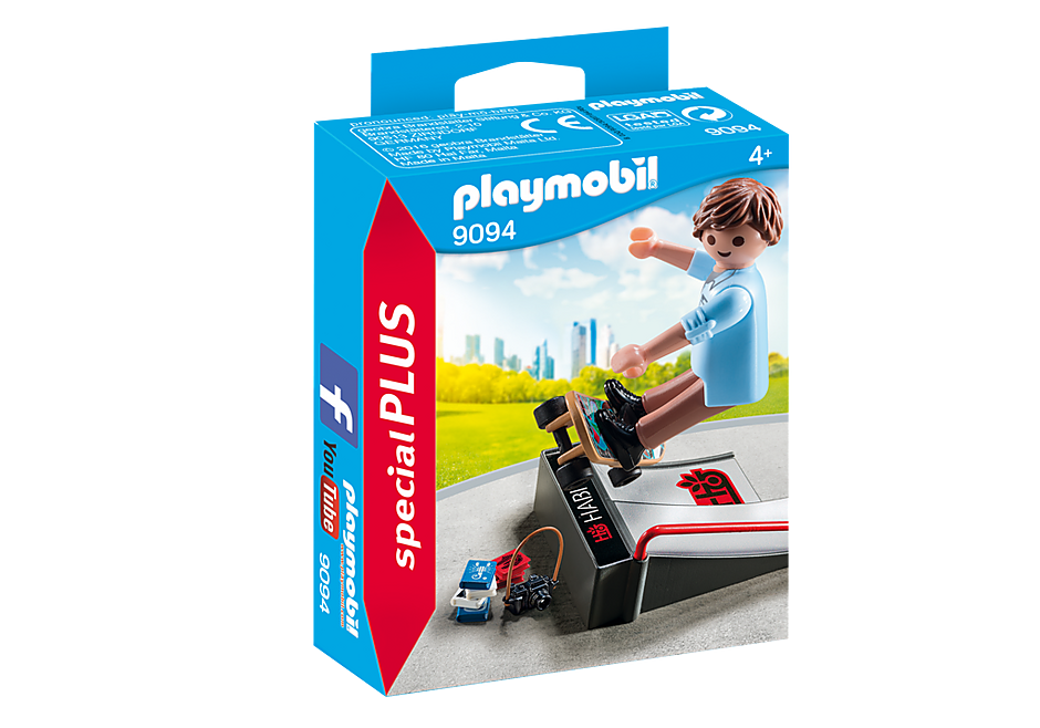http://media.playmobil.com/i/playmobil/9094_product_box_front/Skater con Rampa