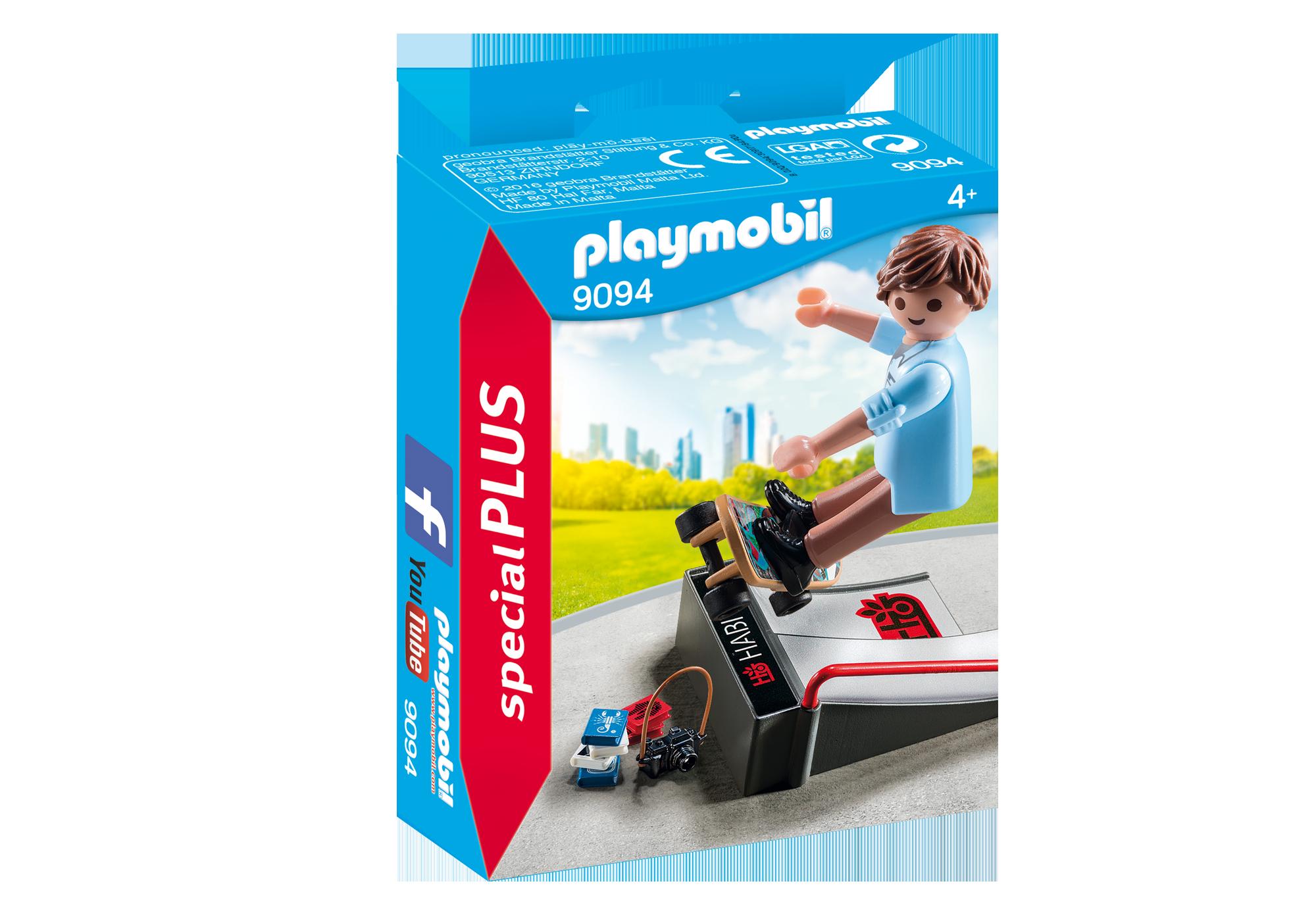 http://media.playmobil.com/i/playmobil/9094_product_box_front/Skater mit Rampe