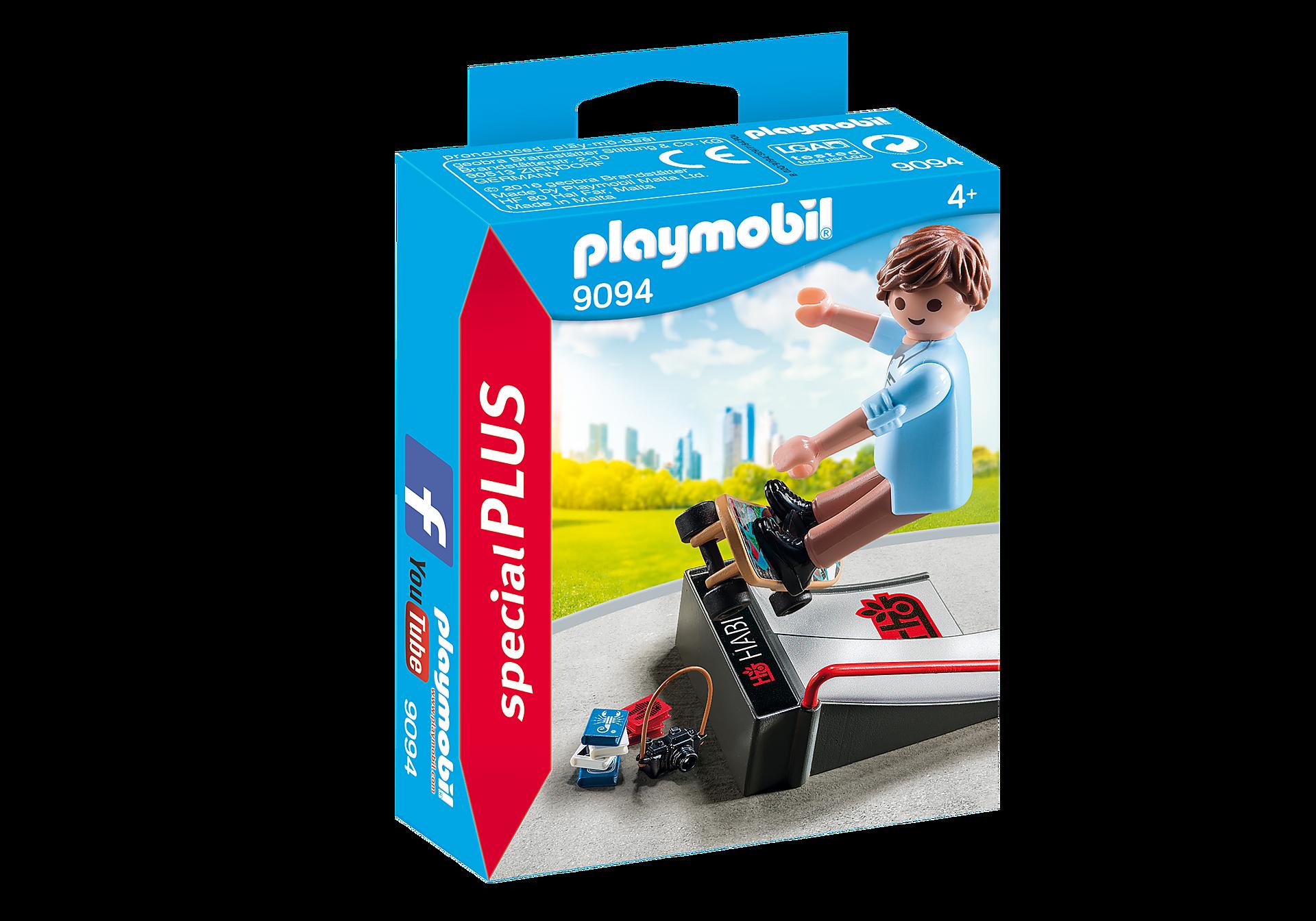 http://media.playmobil.com/i/playmobil/9094_product_box_front/Skater z rampą