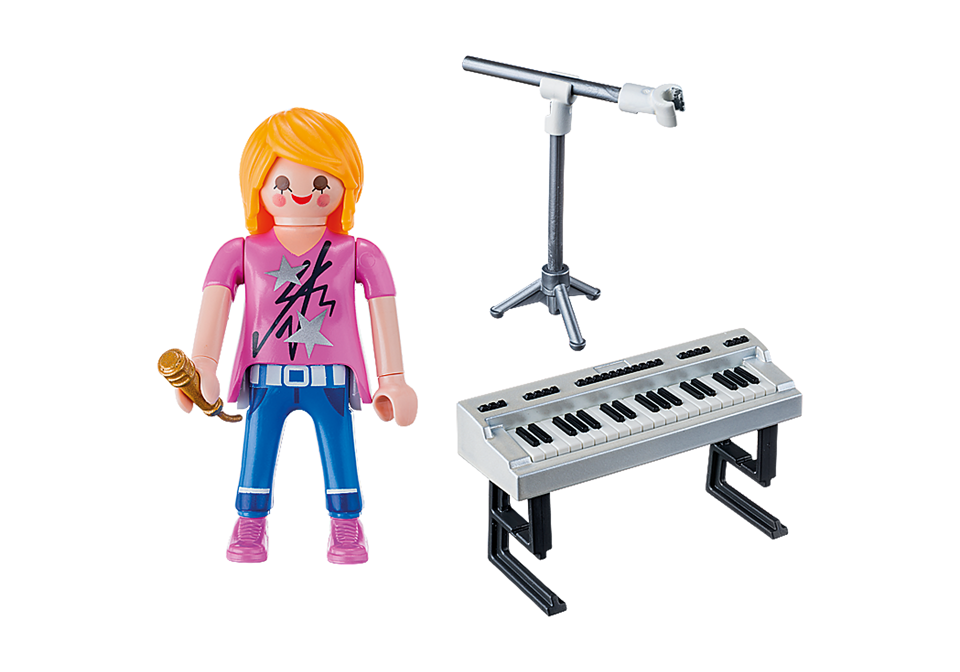 http://media.playmobil.com/i/playmobil/9095_product_box_back/Sängerin am Keyboard