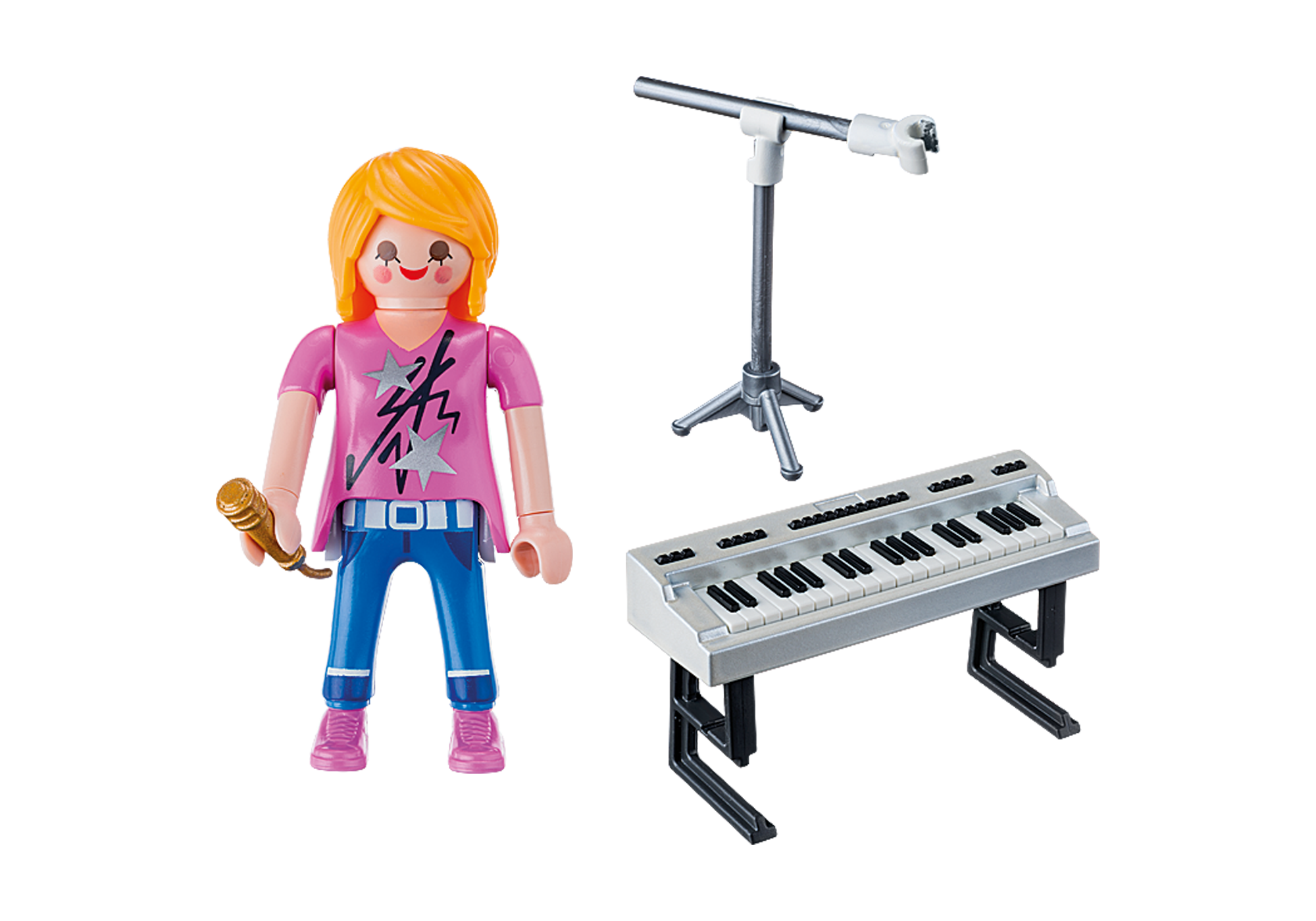 http://media.playmobil.com/i/playmobil/9095_product_box_back/Sängerin am Keyboard