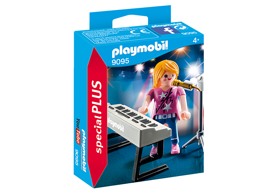 http://media.playmobil.com/i/playmobil/9095_product_box_front/Sängerin am Keyboard