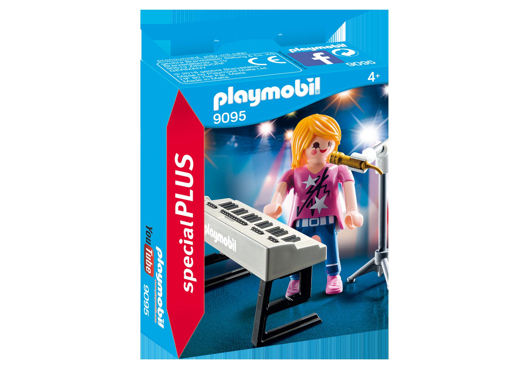 http://media.playmobil.com/i/playmobil/9095_product_box_front/Sängerin am Keyboard