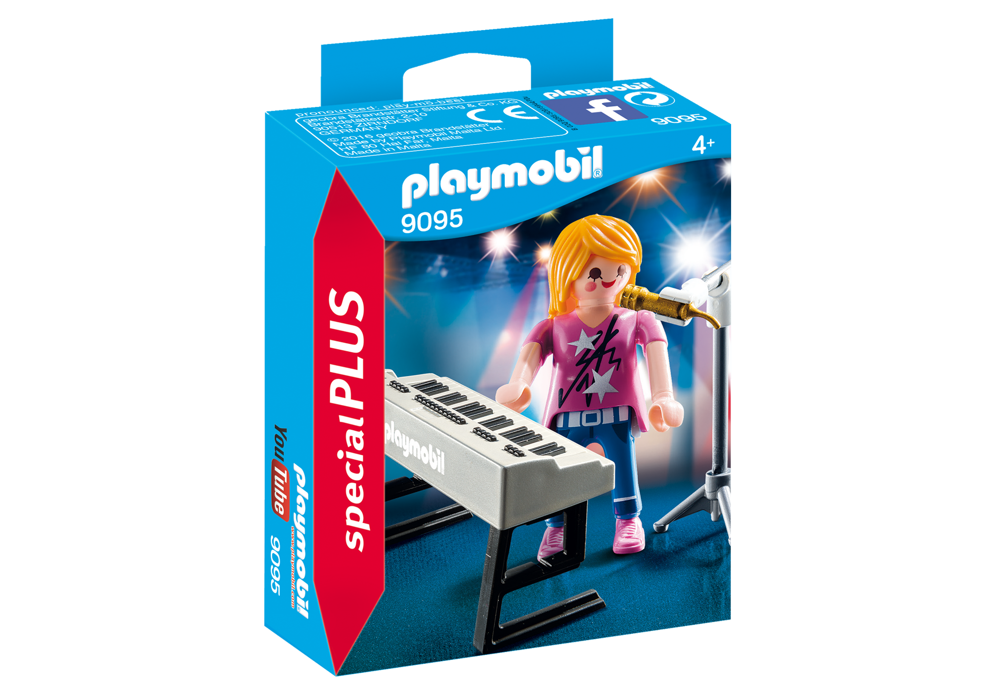 http://media.playmobil.com/i/playmobil/9095_product_box_front