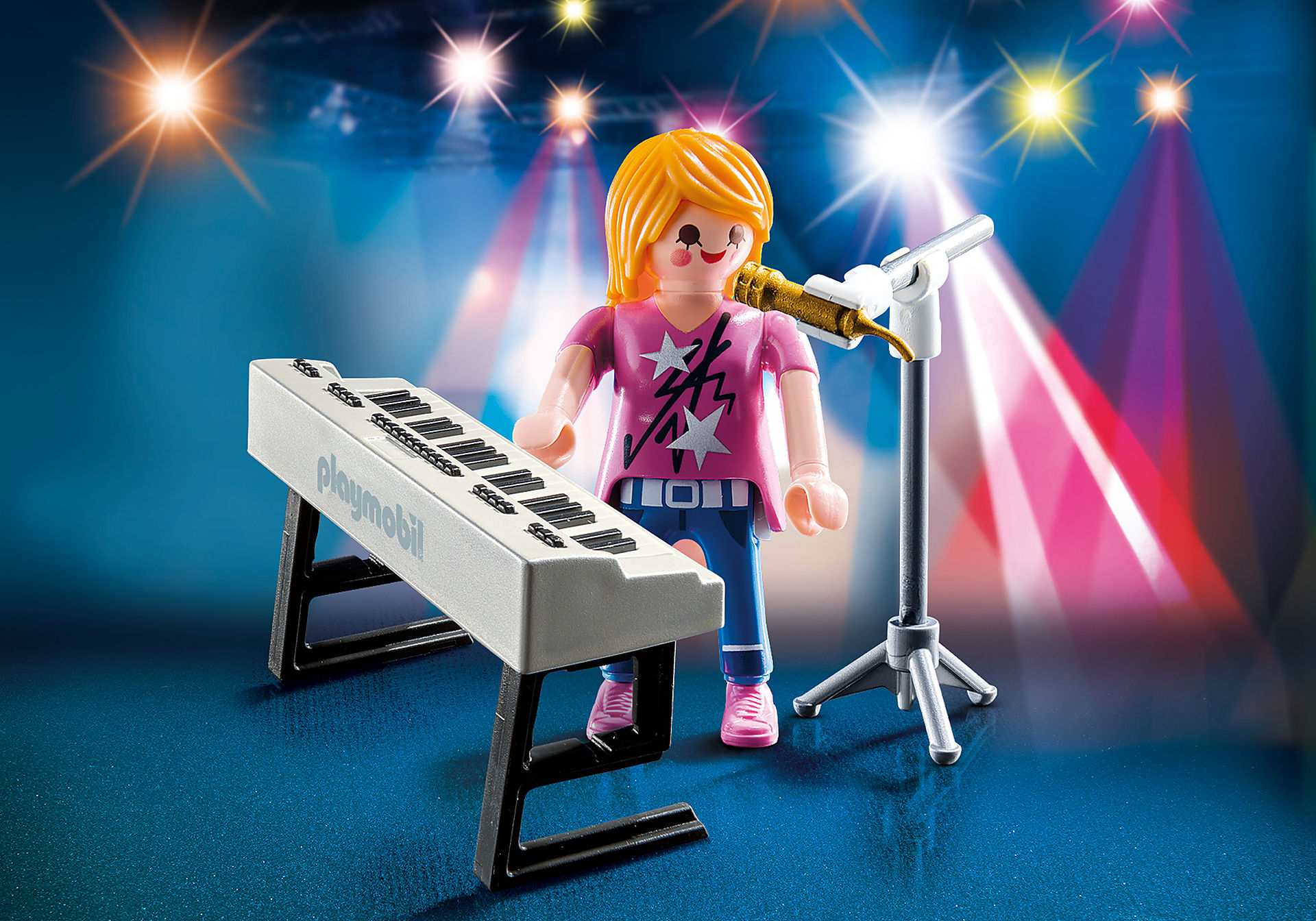 http://media.playmobil.com/i/playmobil/9095_product_detail/Sängerin am Keyboard