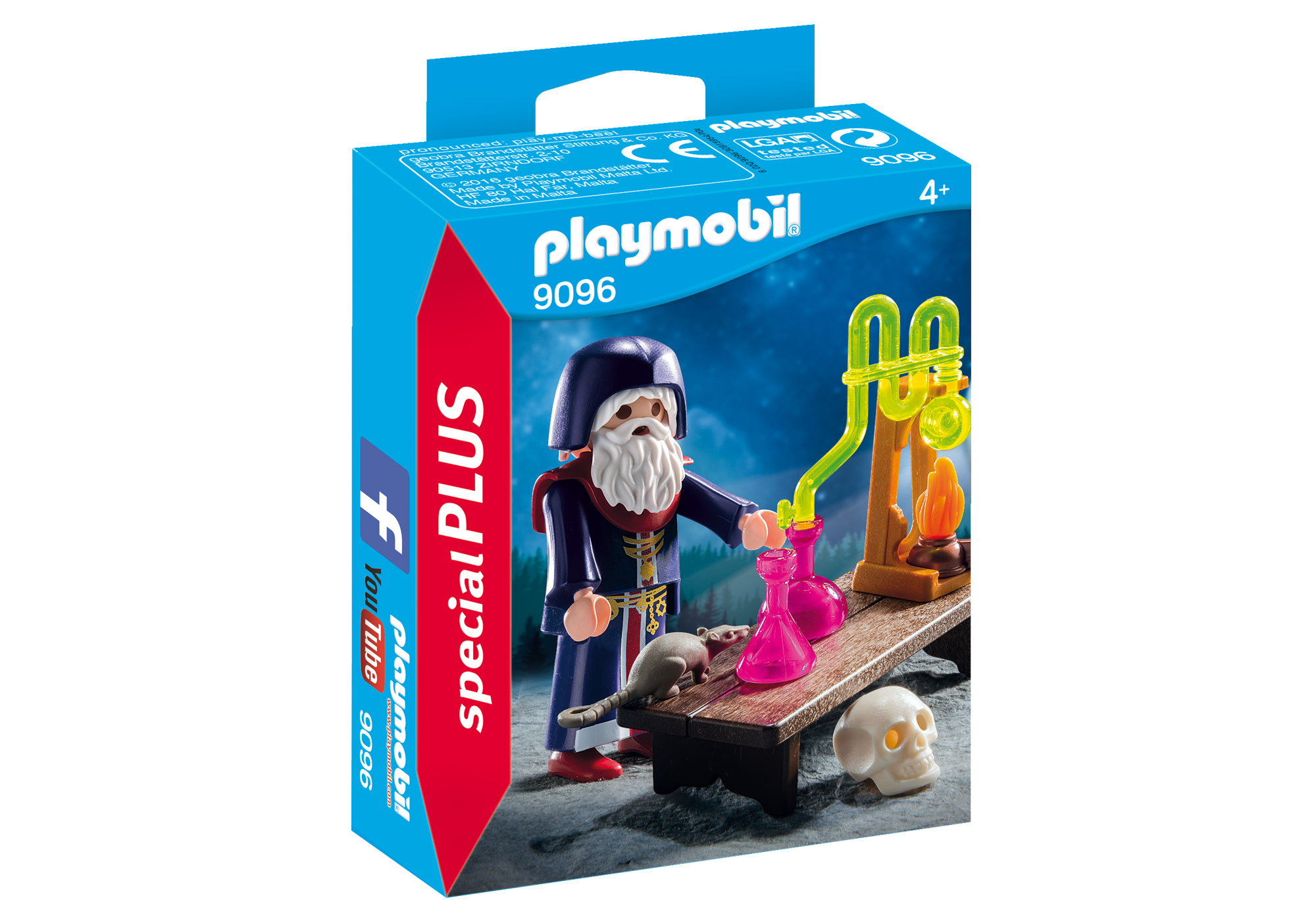 http://media.playmobil.com/i/playmobil/9096_product_box_front/Alchemist with Potions