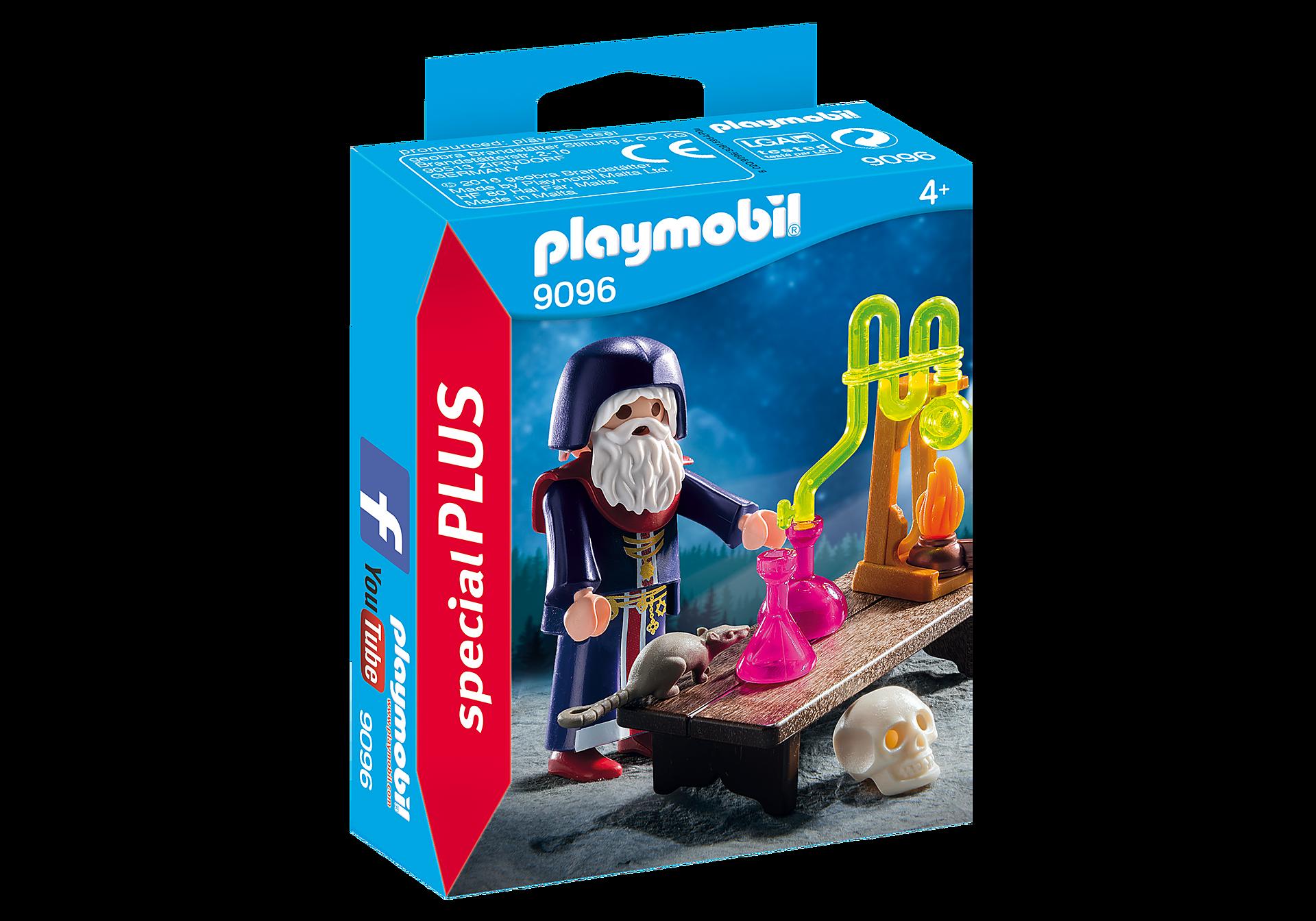 http://media.playmobil.com/i/playmobil/9096_product_box_front/Alquimista