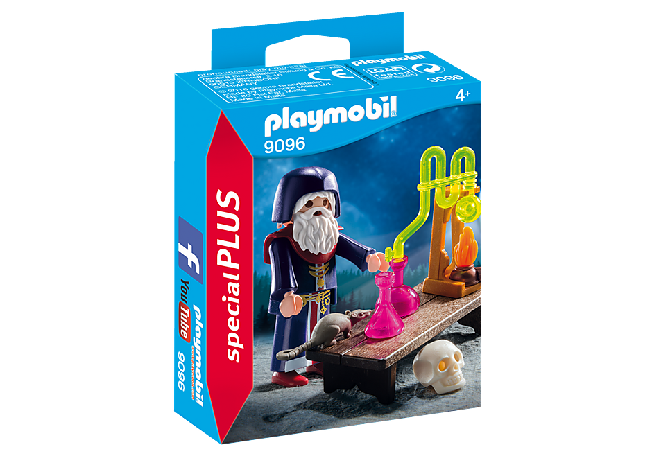 http://media.playmobil.com/i/playmobil/9096_product_box_front/Zaubertrank-Labor