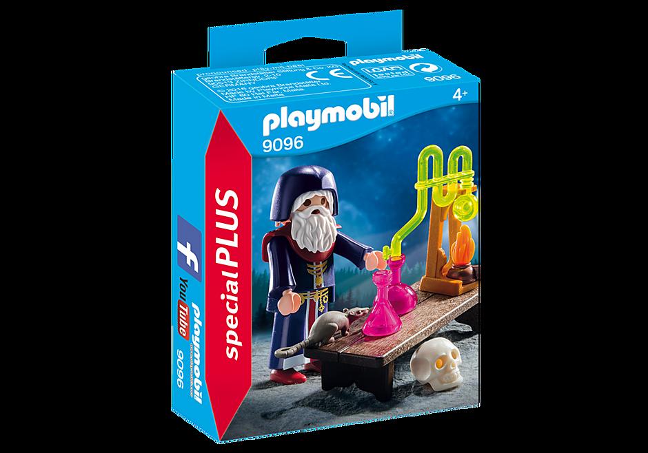 http://media.playmobil.com/i/playmobil/9096_product_box_front/Zaubertrank-Labor
