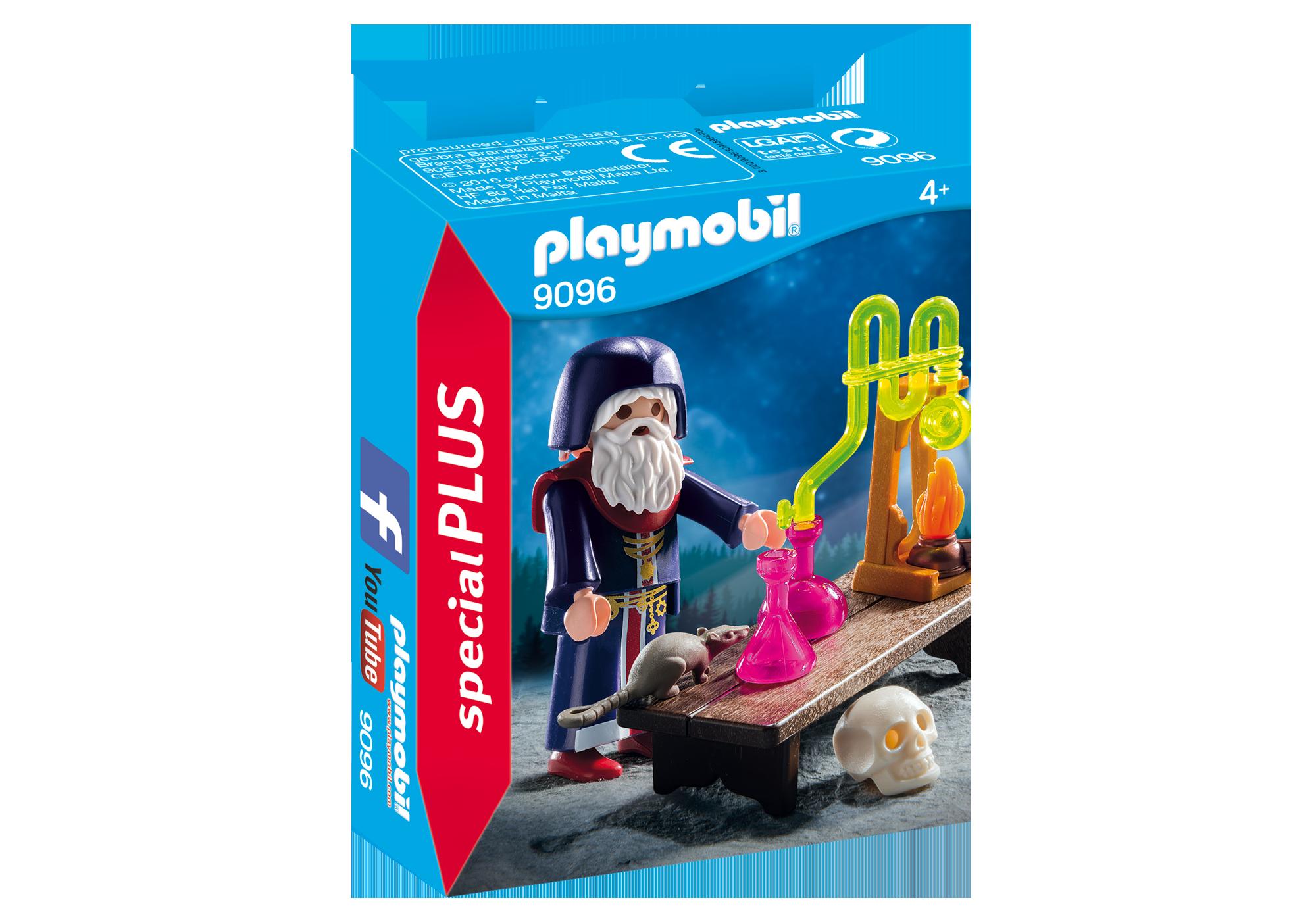 http://media.playmobil.com/i/playmobil/9096_product_box_front