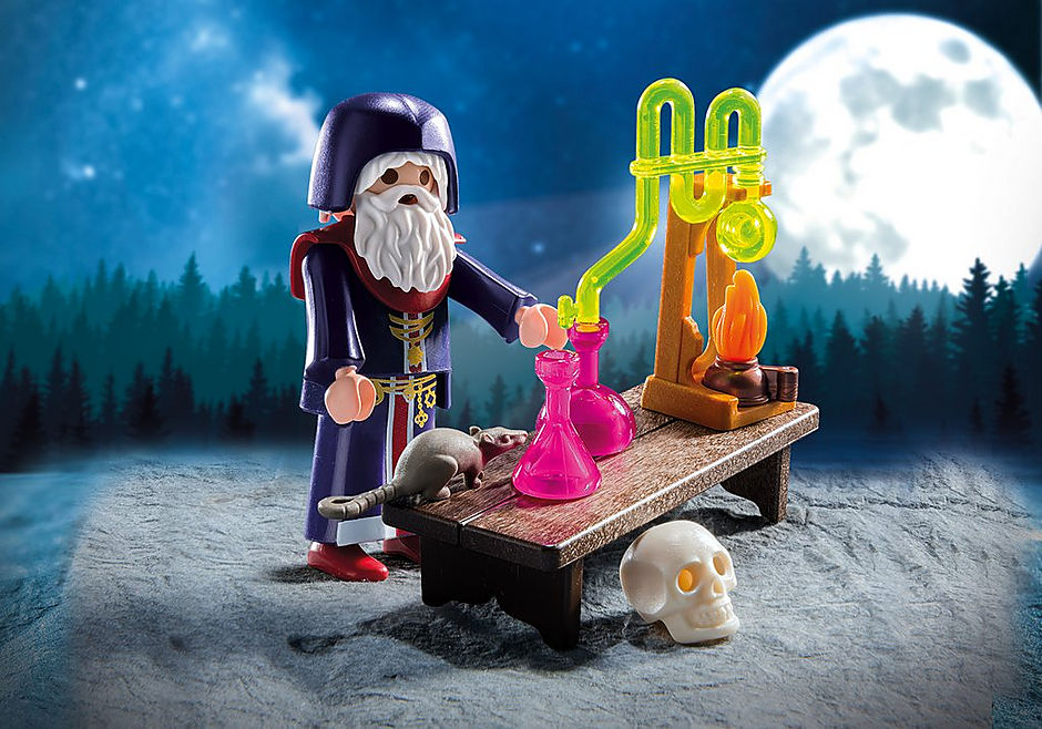 http://media.playmobil.com/i/playmobil/9096_product_detail/Alchemist with Potions