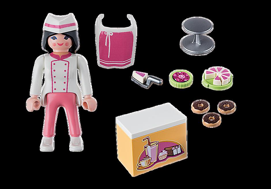http://media.playmobil.com/i/playmobil/9097_product_box_back/Pasteleira