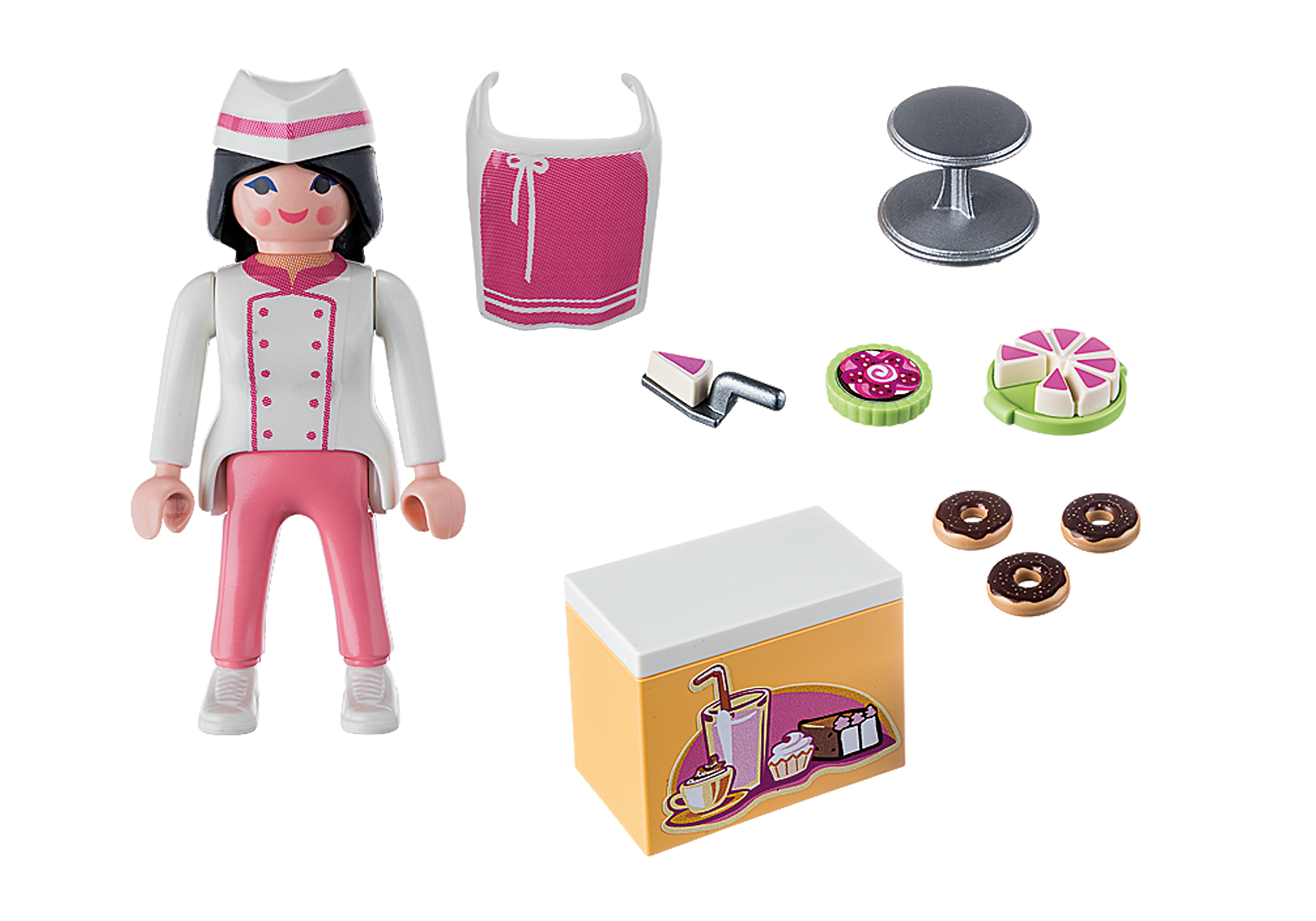 http://media.playmobil.com/i/playmobil/9097_product_box_back/Pasteleira