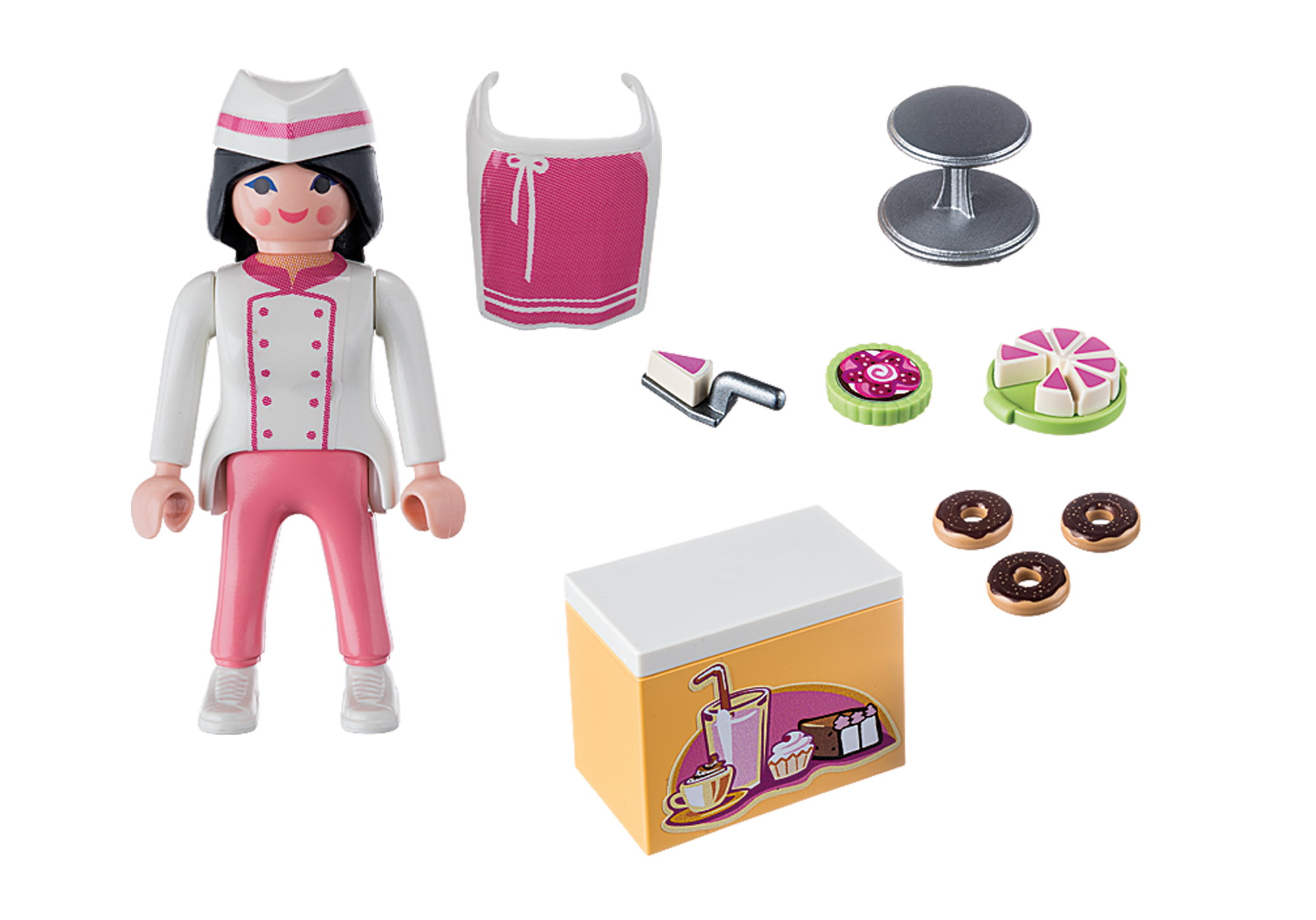 http://media.playmobil.com/i/playmobil/9097_product_box_back