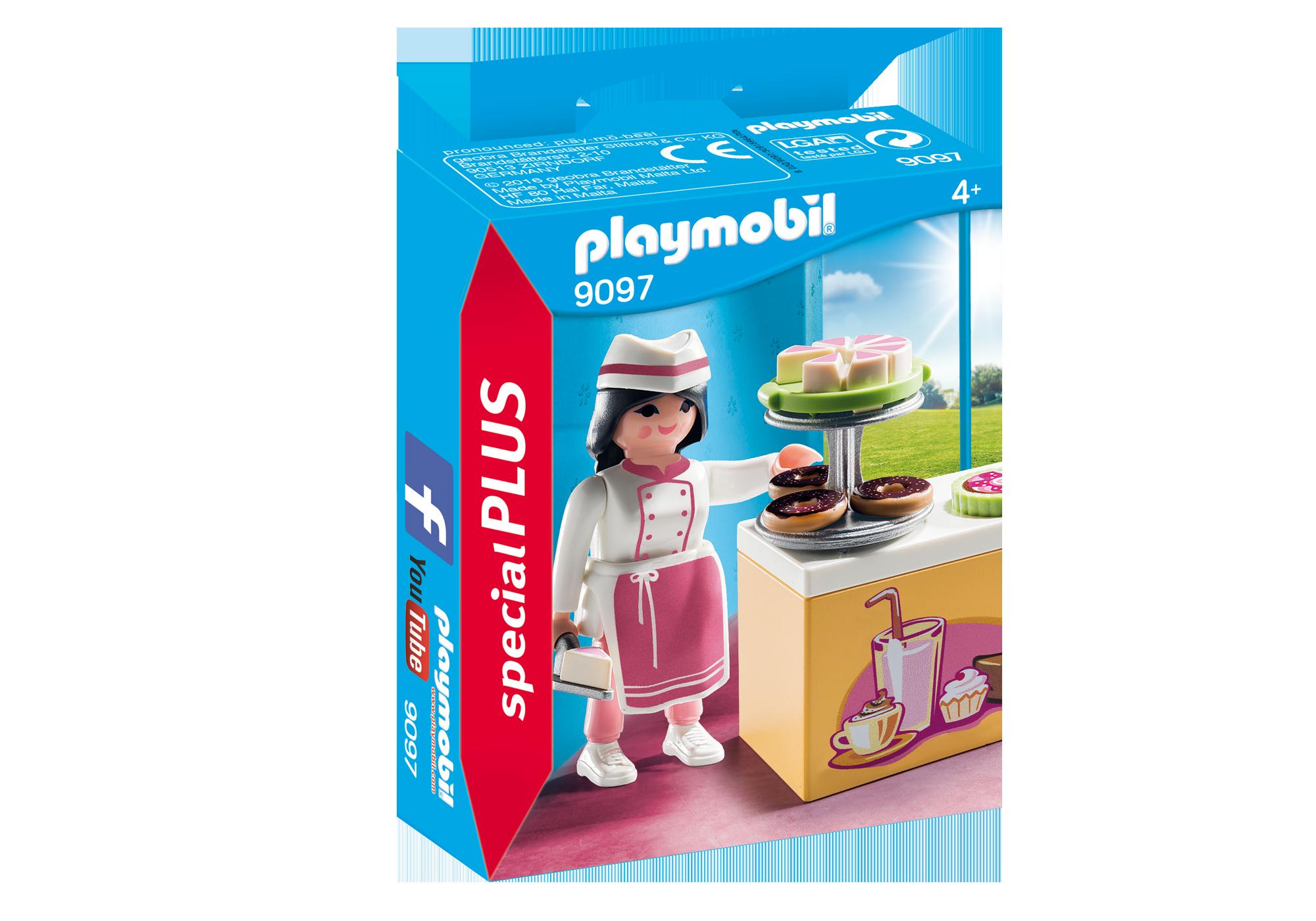 http://media.playmobil.com/i/playmobil/9097_product_box_front/Konditorin mit Kuchentheke