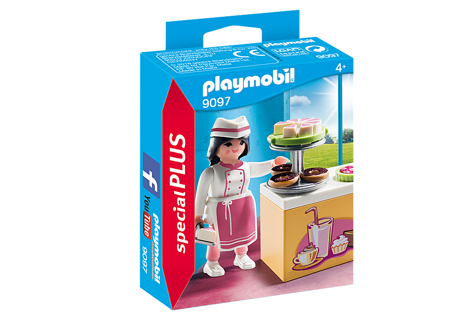 http://media.playmobil.com/i/playmobil/9097_product_box_front/Pâtissière avec gâteaux