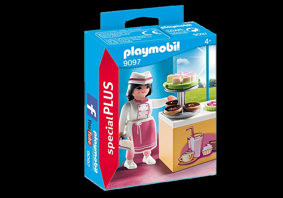 http://media.playmobil.com/i/playmobil/9097_product_box_front/Pani cukiernik przy ladzie