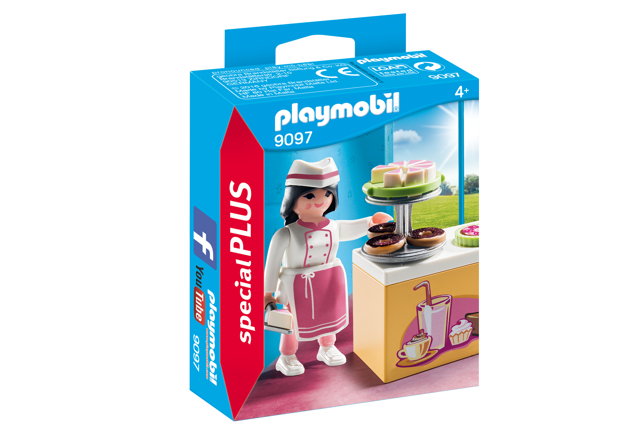 http://media.playmobil.com/i/playmobil/9097_product_box_front/Pastelera