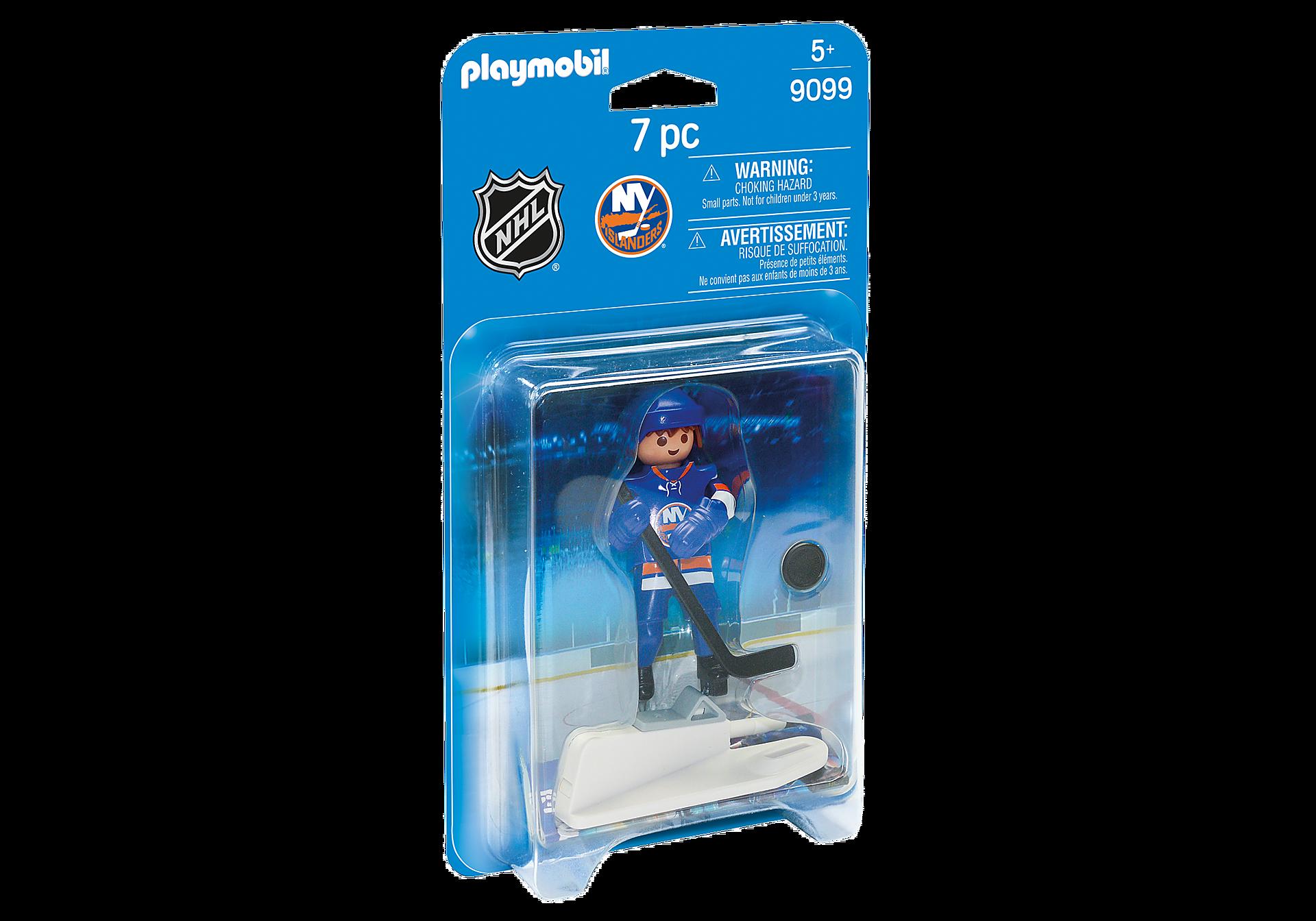 9099 NHL™ New York Islanders™ Player zoom image2
