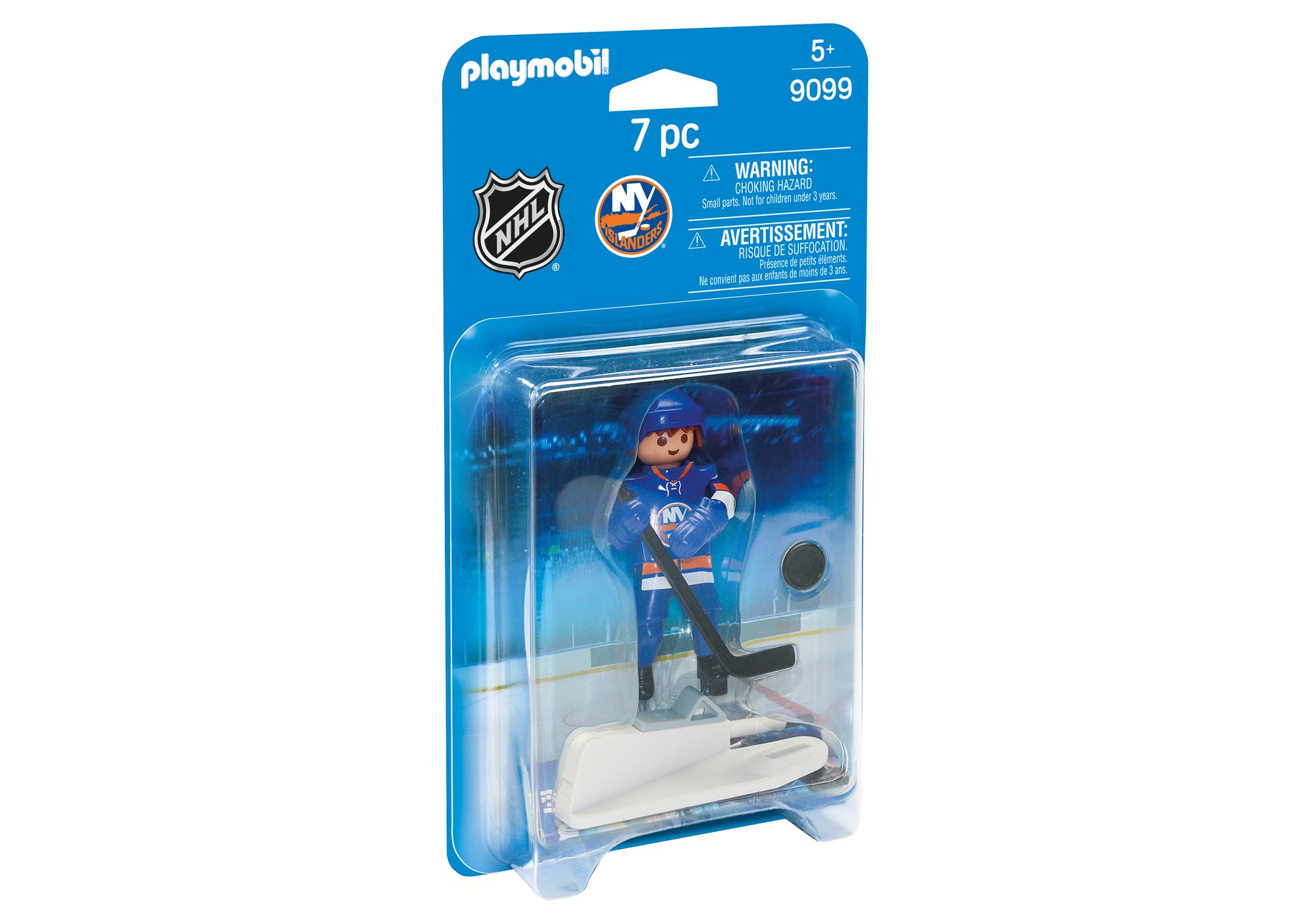 http://media.playmobil.com/i/playmobil/9099_product_box_front/NHL® New York Islanders® Player