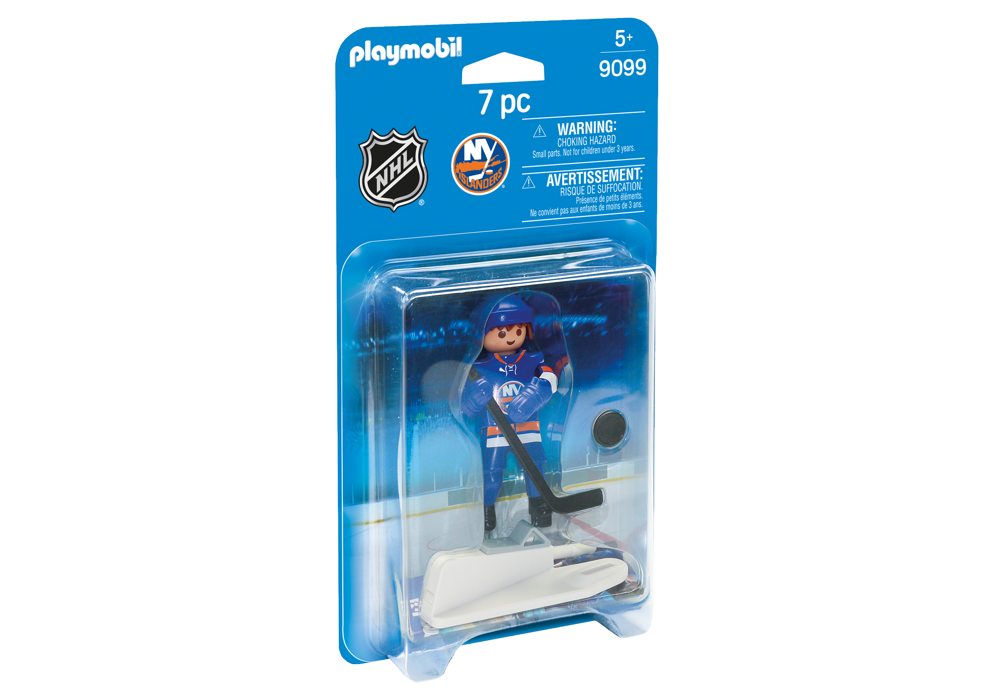 http://media.playmobil.com/i/playmobil/9099_product_box_front
