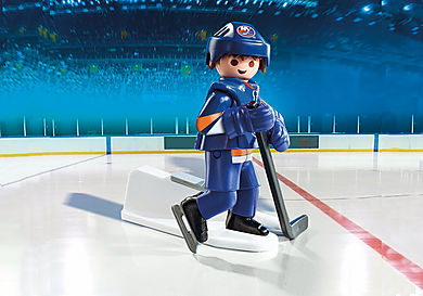 9099 NHL™ New York Islanders™ Player