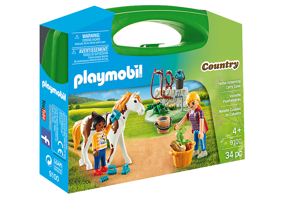 http://media.playmobil.com/i/playmobil/9100_product_box_front/Horse Grooming Carry Case