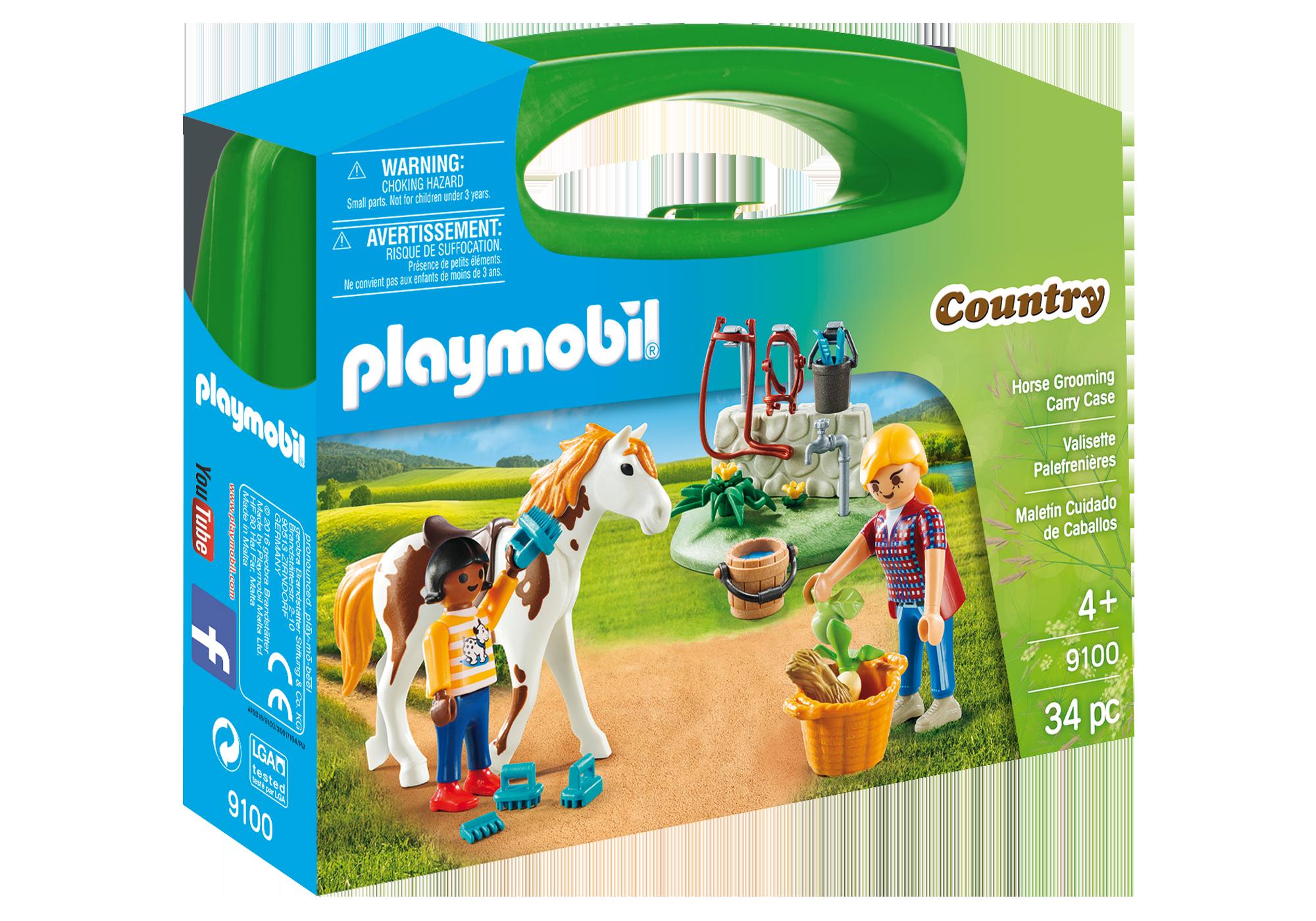http://media.playmobil.com/i/playmobil/9100_product_box_front