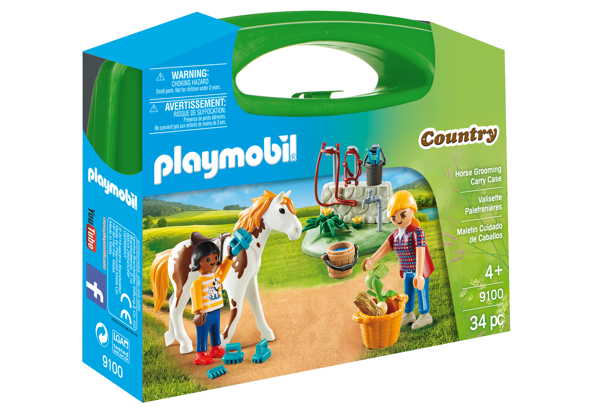 http://media.playmobil.com/i/playmobil/9100_product_box_front