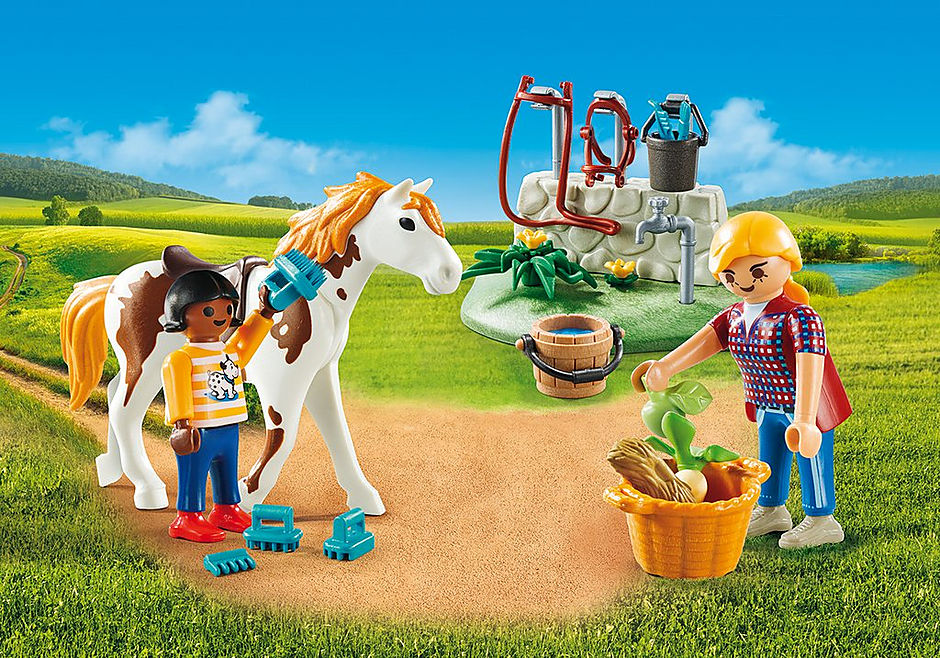 http://media.playmobil.com/i/playmobil/9100_product_detail/Horse Grooming Carry Case