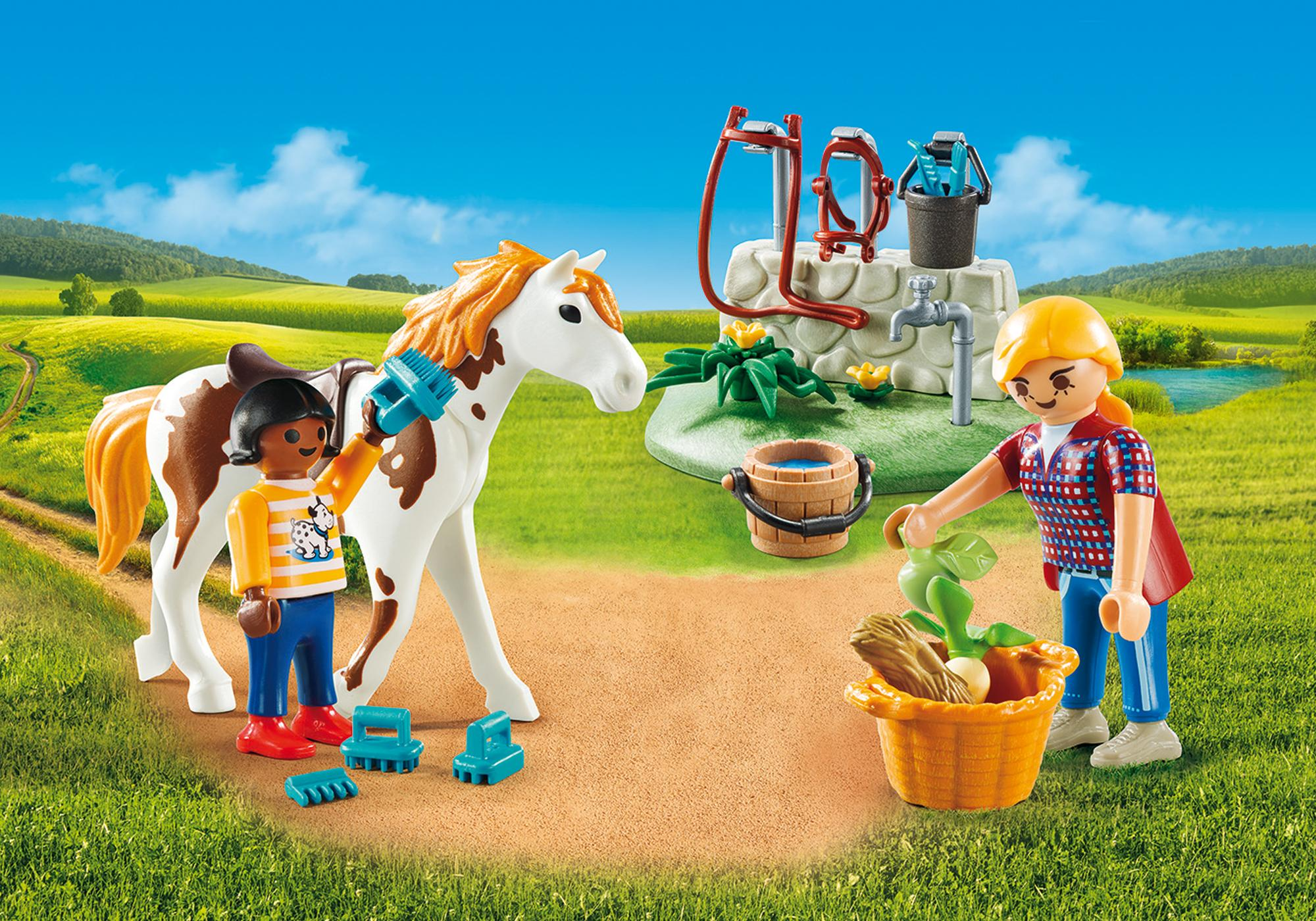 http://media.playmobil.com/i/playmobil/9100_product_detail