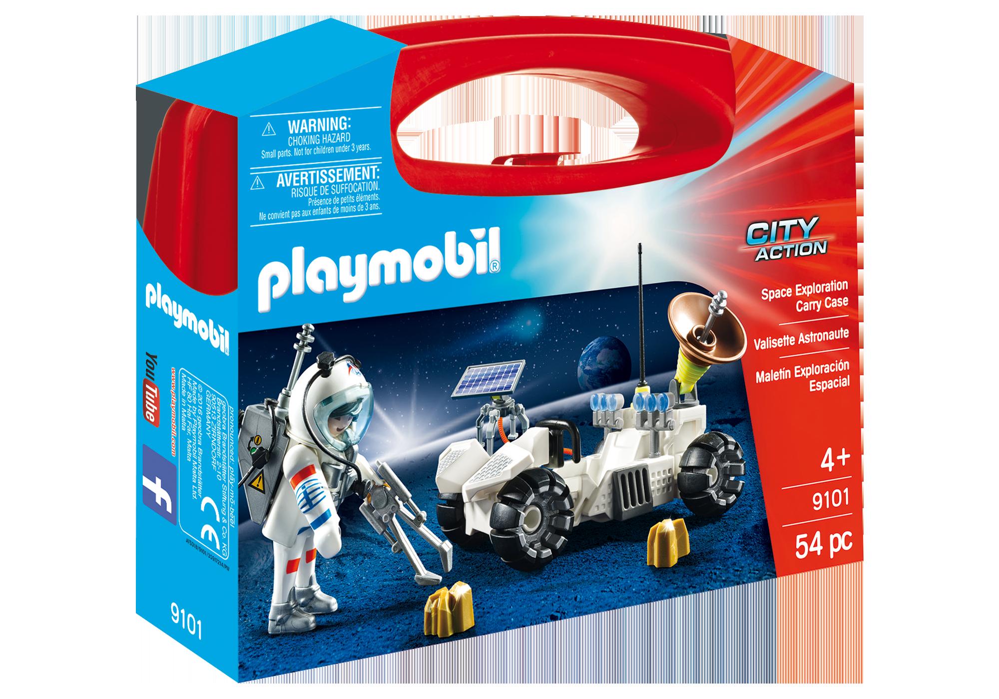 http://media.playmobil.com/i/playmobil/9101_product_box_front/Maletín Grande Exploración Espacial