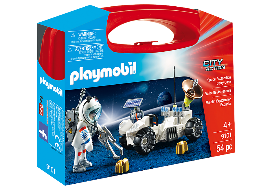 http://media.playmobil.com/i/playmobil/9101_product_box_front/Space Exploration Carry Case