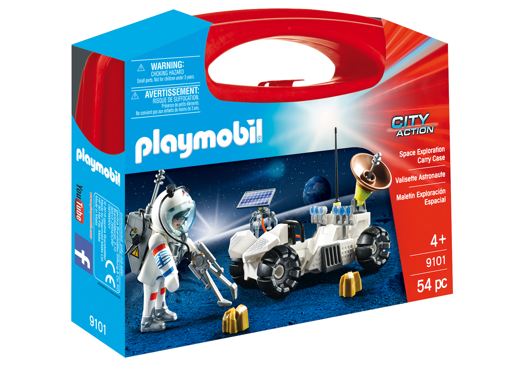 http://media.playmobil.com/i/playmobil/9101_product_box_front