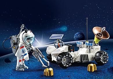 9101_product_detail/Maletín Grande Exploración Espacial