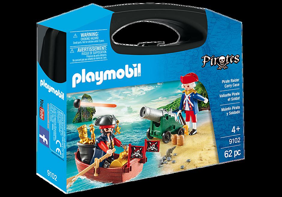 http://media.playmobil.com/i/playmobil/9102_product_box_front/Maletín Grande Pirata y Soldado